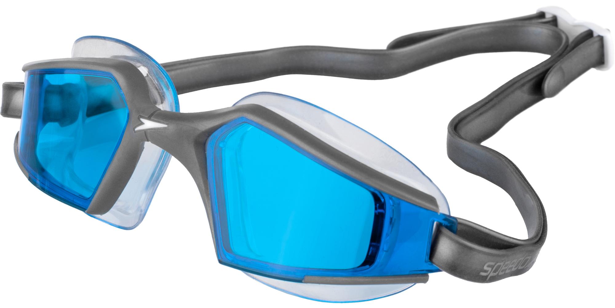Speedo Очки для плавания Speedo Aquapulse Max цены