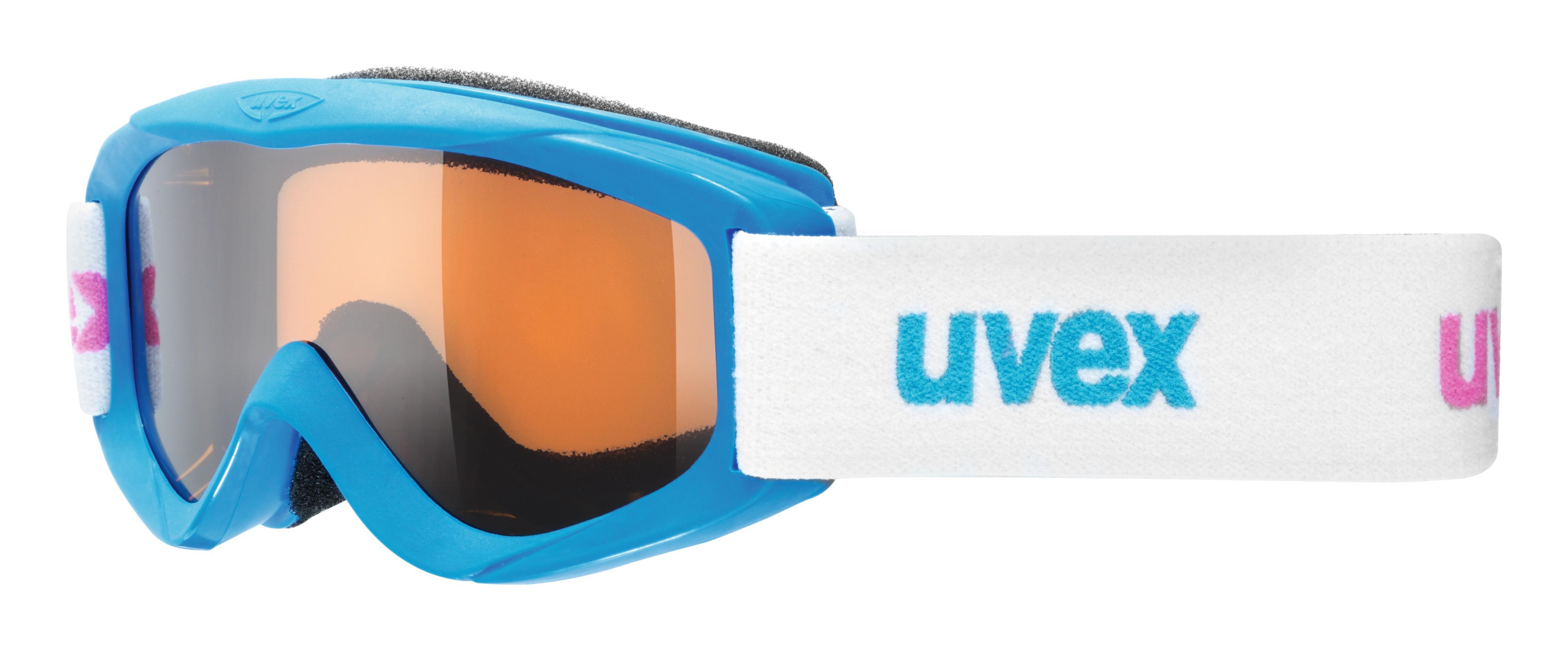 Uvex Маска детская Uvex