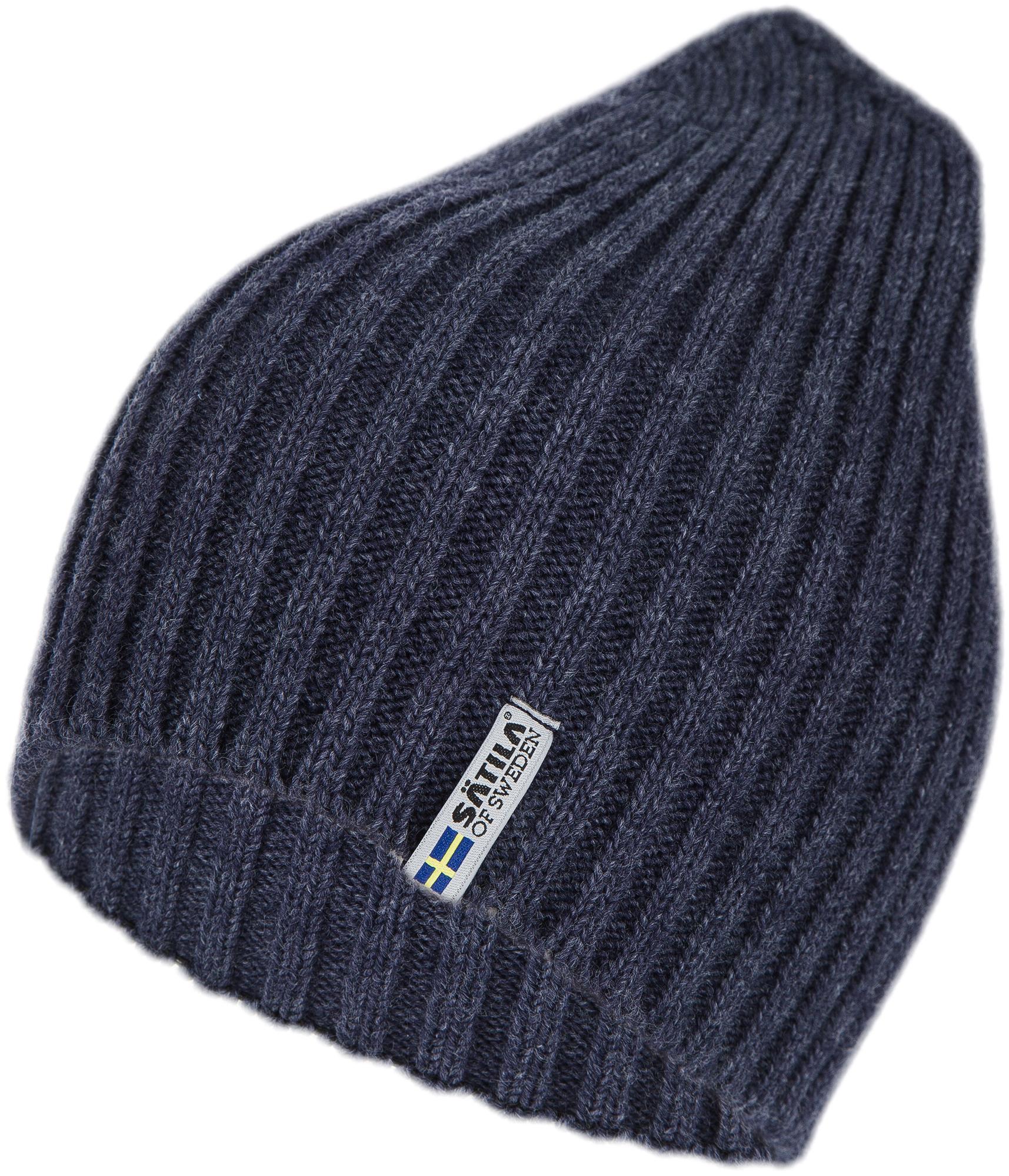 Satila Шапка Satila Noodly, размер 58 satila шапка satila reflect размер 58
