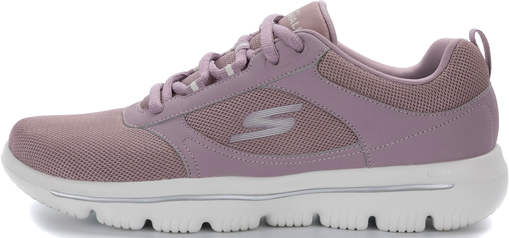 Skechers Кроссовки женские Skechers Go Walk Evolution Ultra-Enhan, размер 42