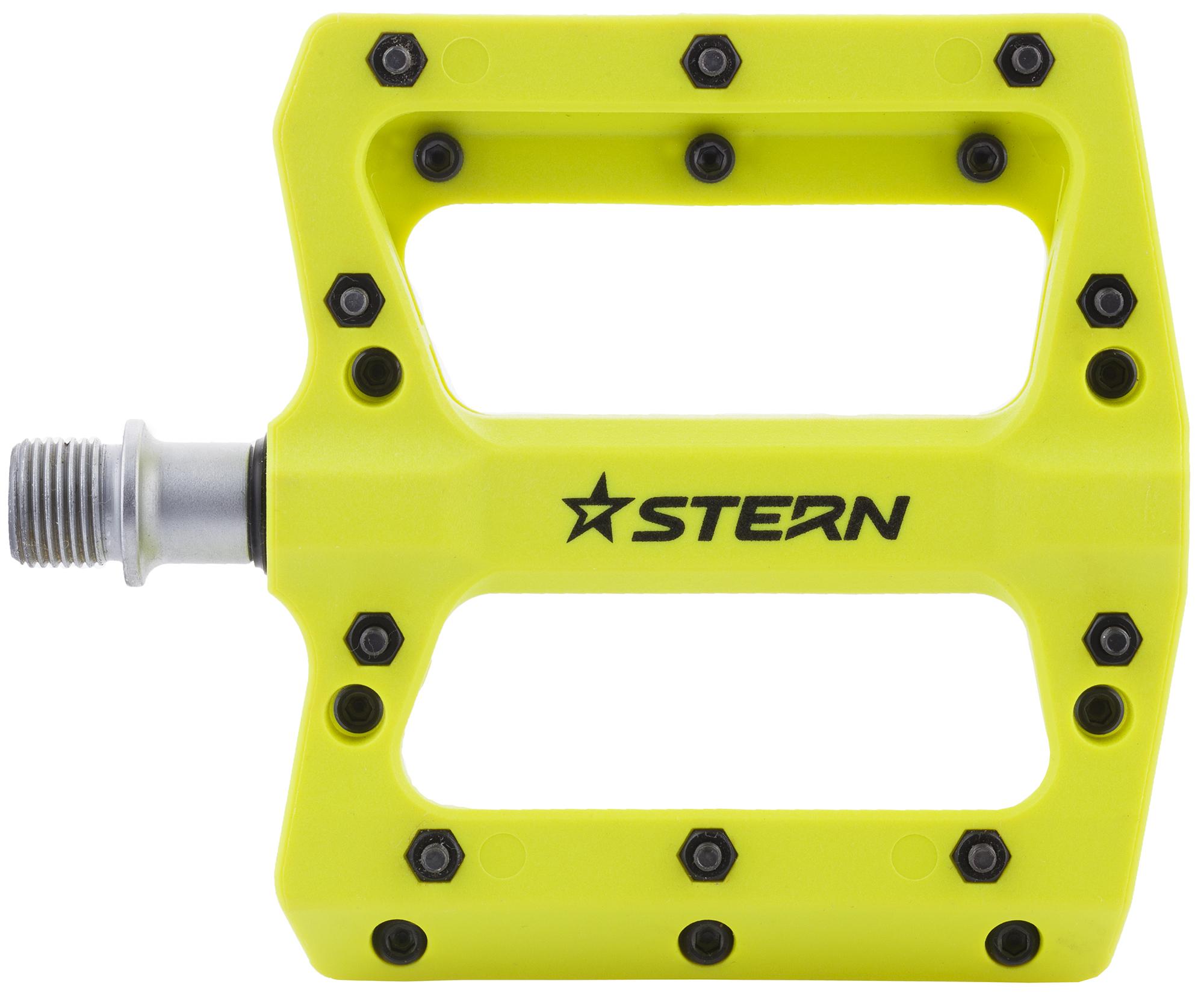 Stern Педали Stern
