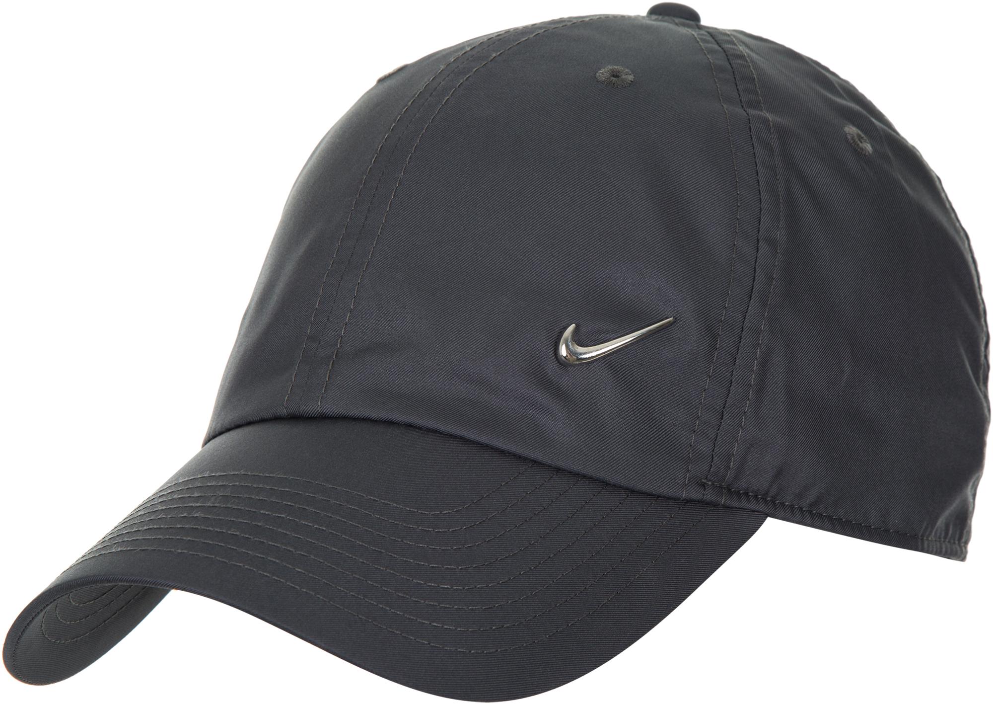 Nike Бейсболка Nike Sportswear Heritage86 цена 2017