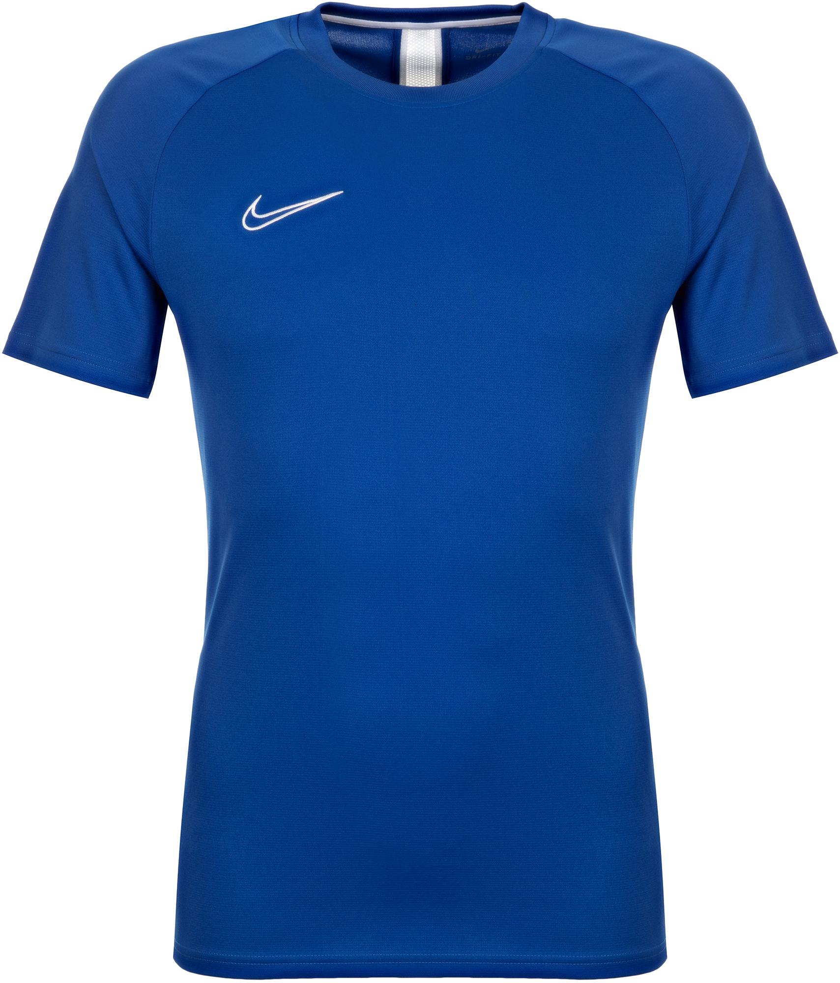 Nike Футболка мужская Nike Academy, размер 52-54 все цены