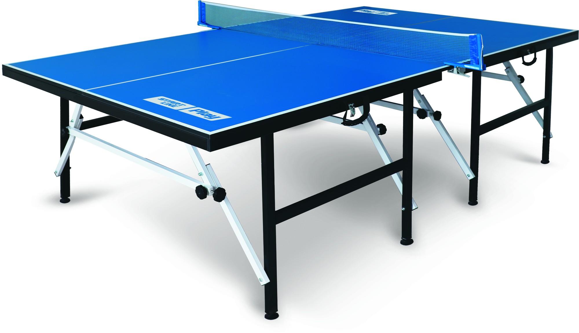 Start line Теннисный стол для помещений START LINE