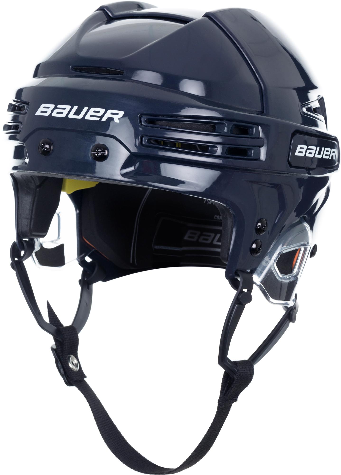 Bauer Шлем хоккейный Bauer Re-Akt 75 шлем хоккейный bauer bauer re akt
