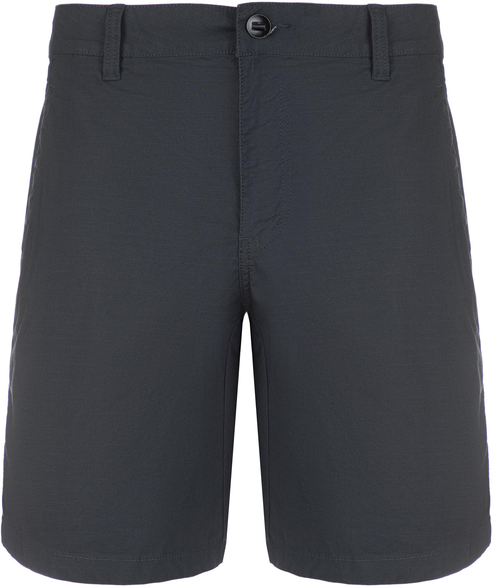 Mountain Hardwear Шорты мужские Mountain Hardwear J Tree™, размер 50