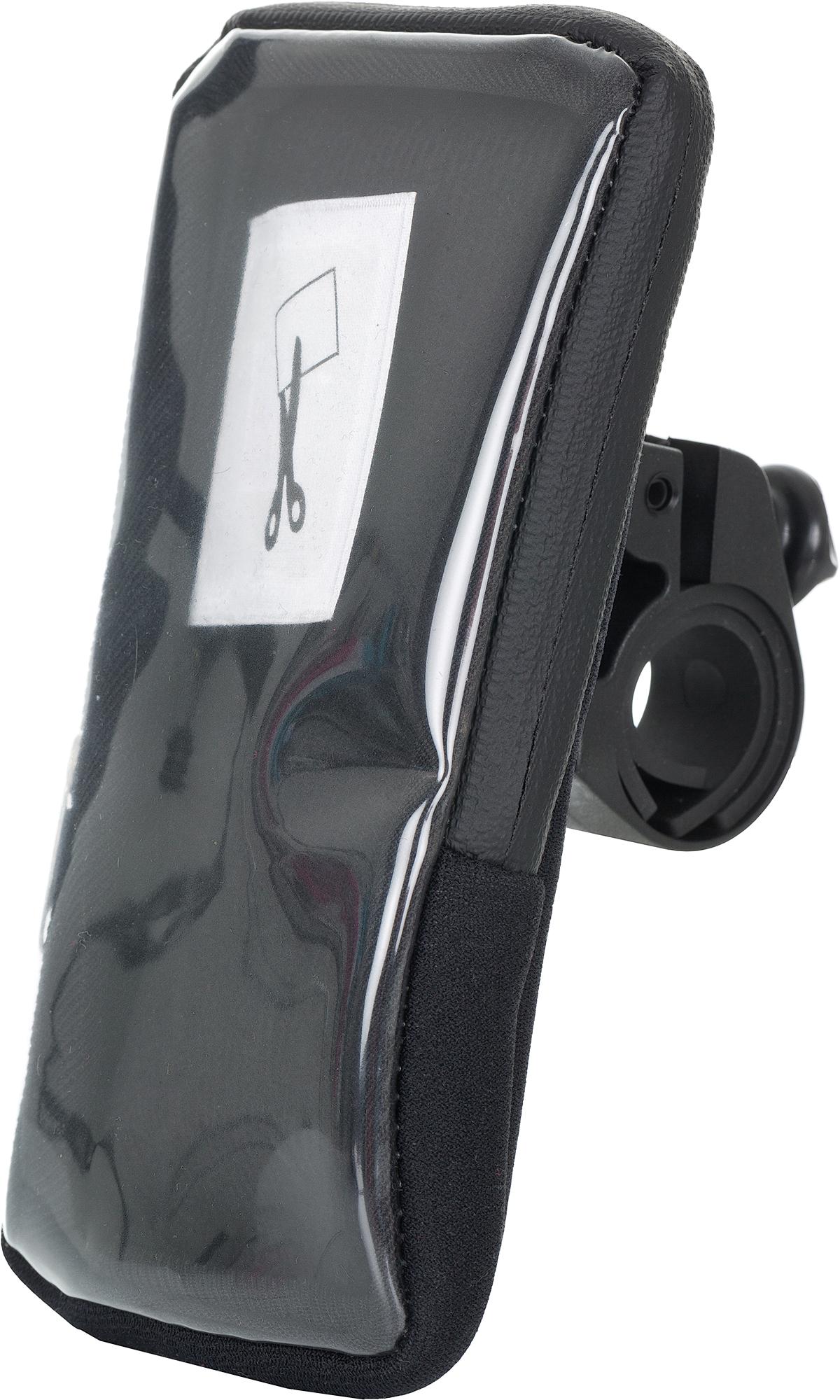 Stern Чехол для смартфона Stern набор аксессуаров для велосипеда stern 90561