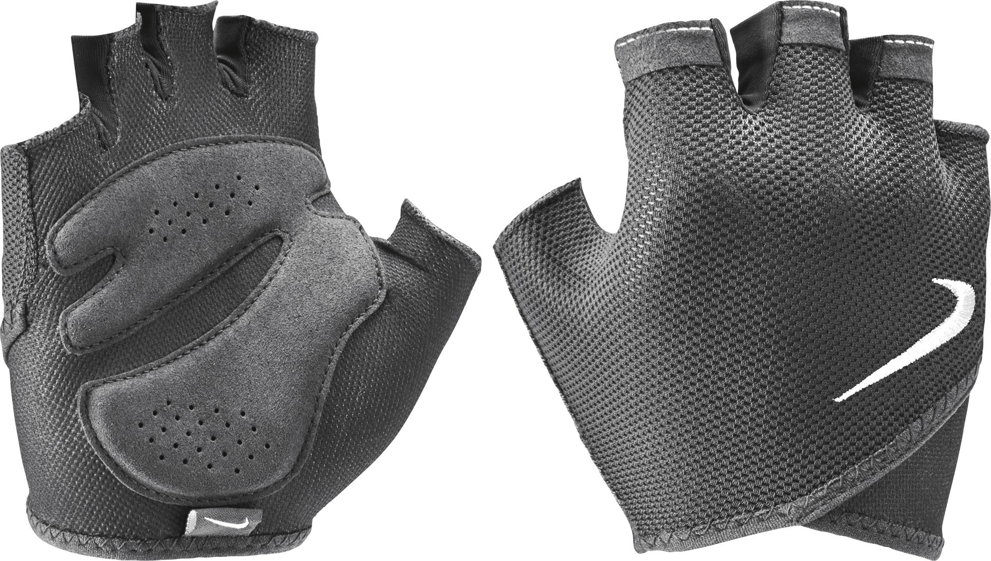 Nike Перчатки для фитнеса Fitness Gloves, размер 11