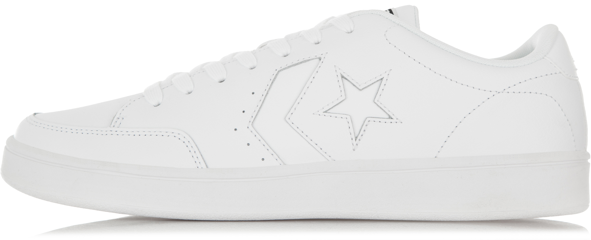 Converse Кеды мужские Converse Star Court bovi простыня bunny цвет горький шоколад 240х280