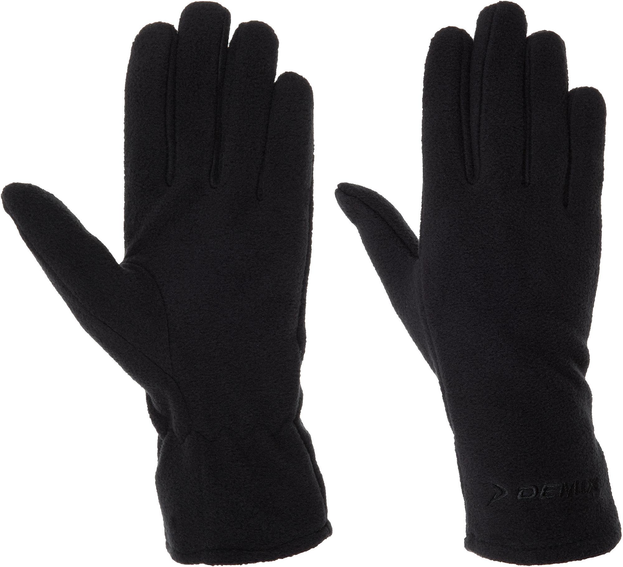 Demix Перчатки Demix, размер 8 demix перчатки вратарские demix размер 11