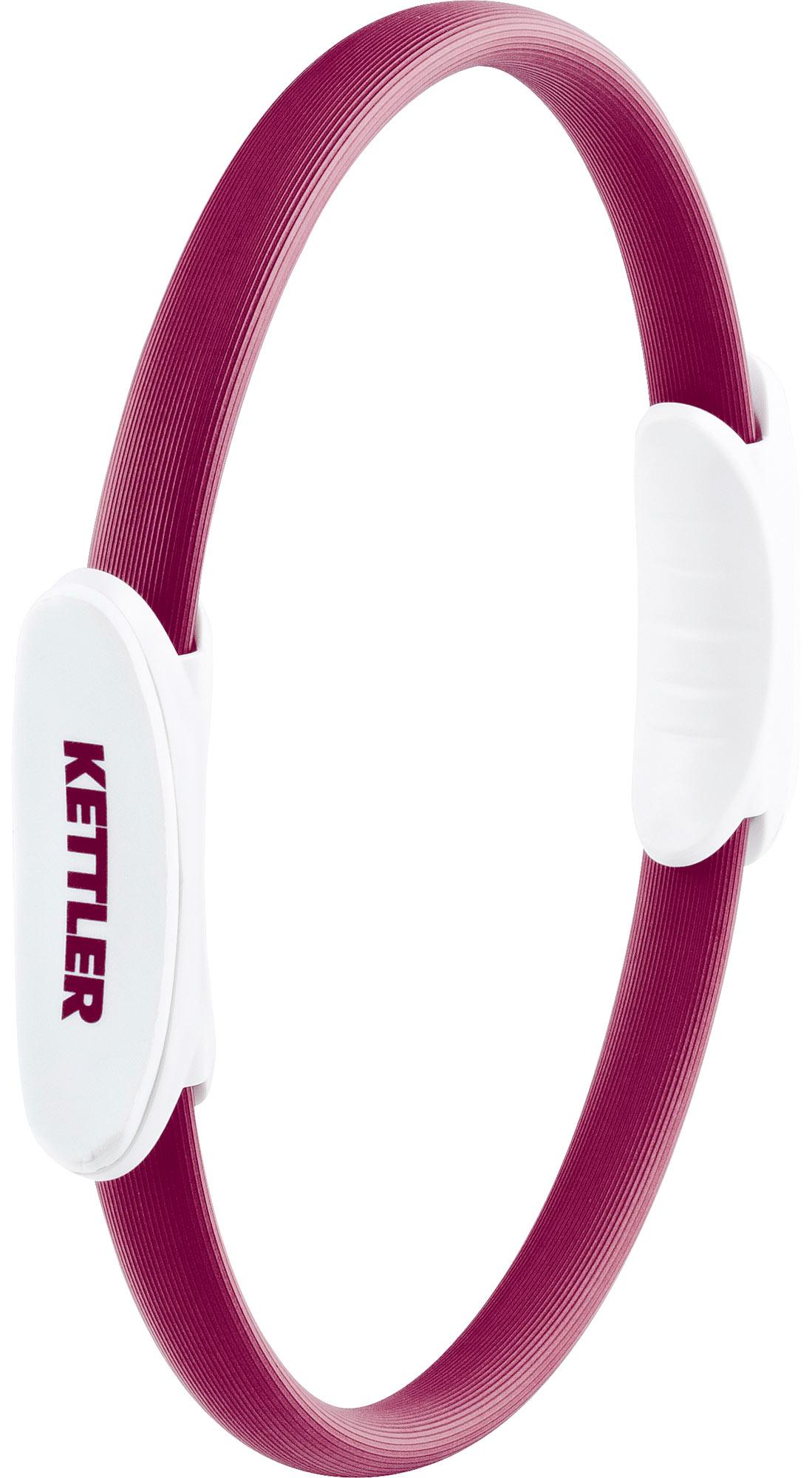 Kettler Обруч для Пилатес Kettler беговел kettler speedy t04015 0035