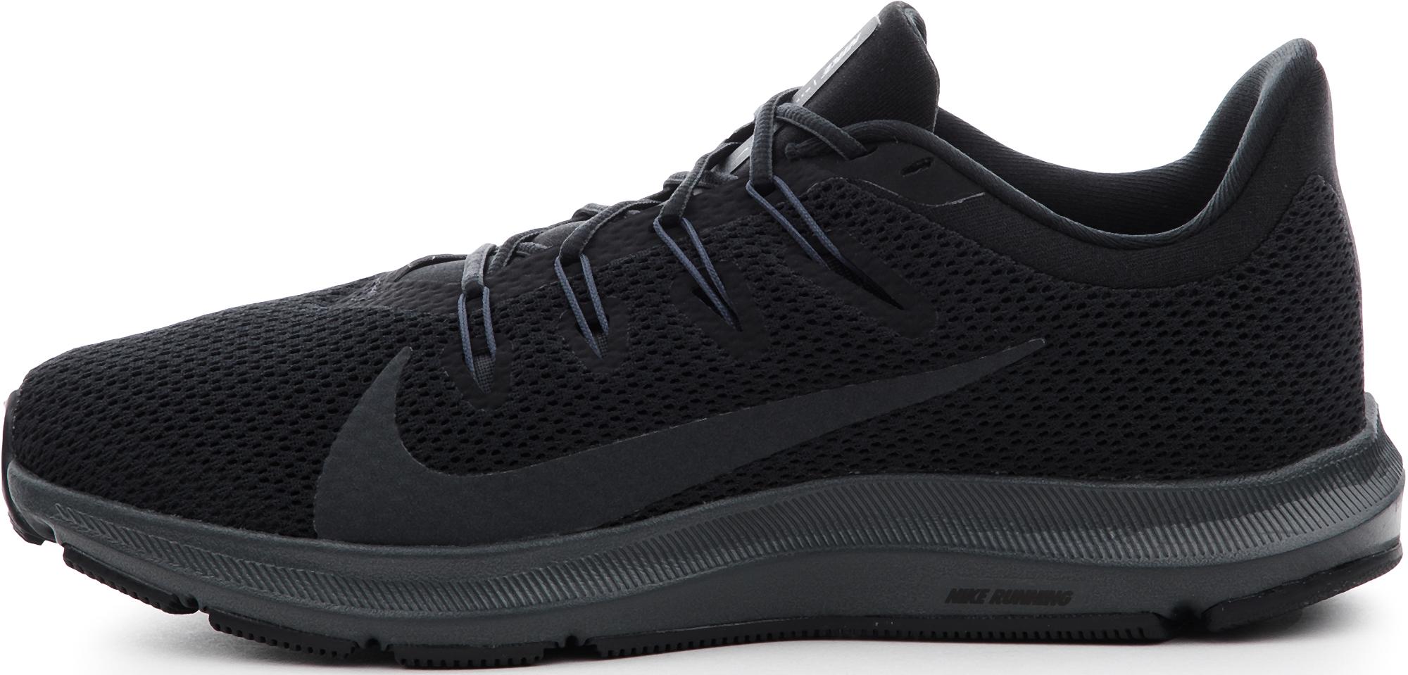 Nike Кроссовки женские Nike Quest 2, размер 40