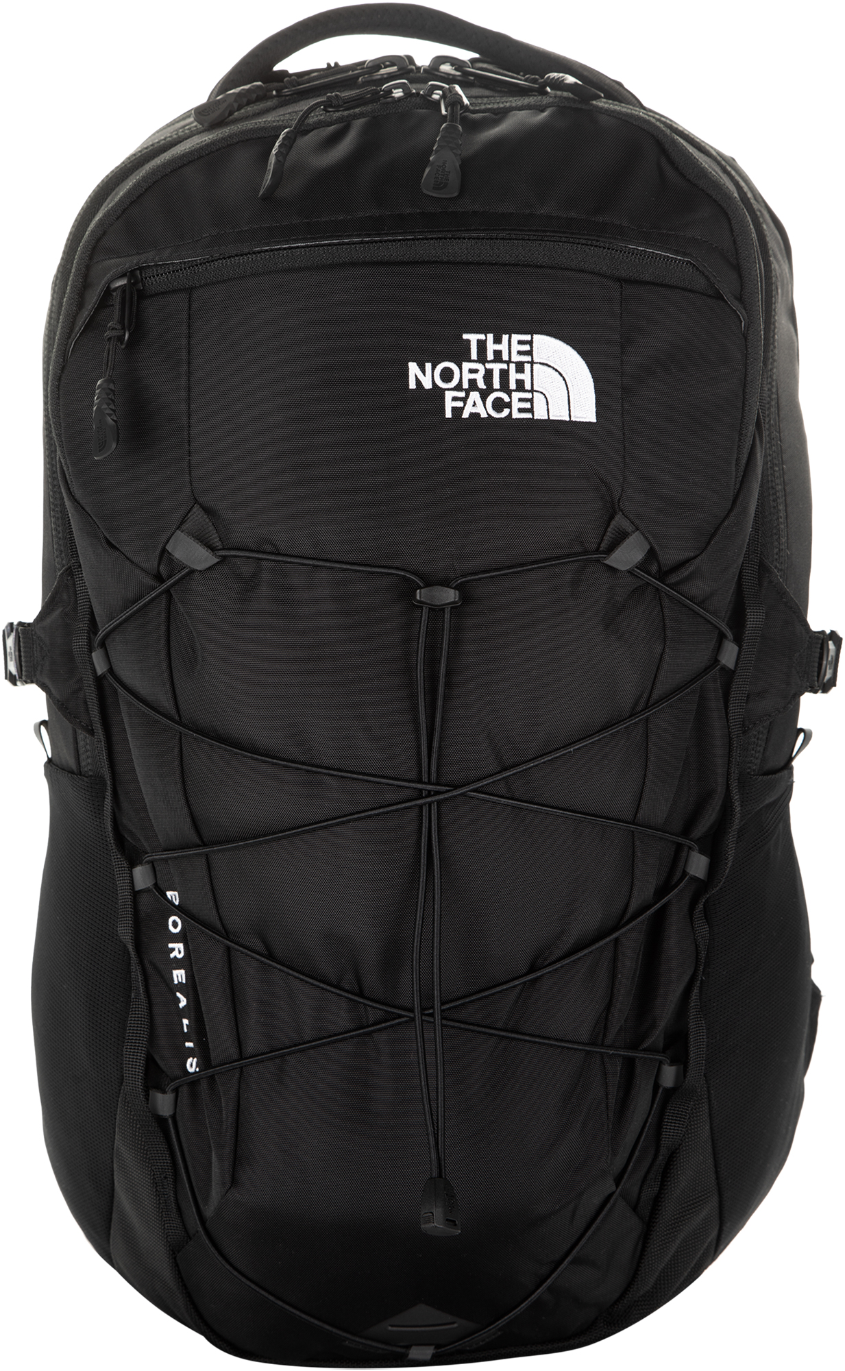 цена The North Face Рюкзак The North Face онлайн в 2017 году