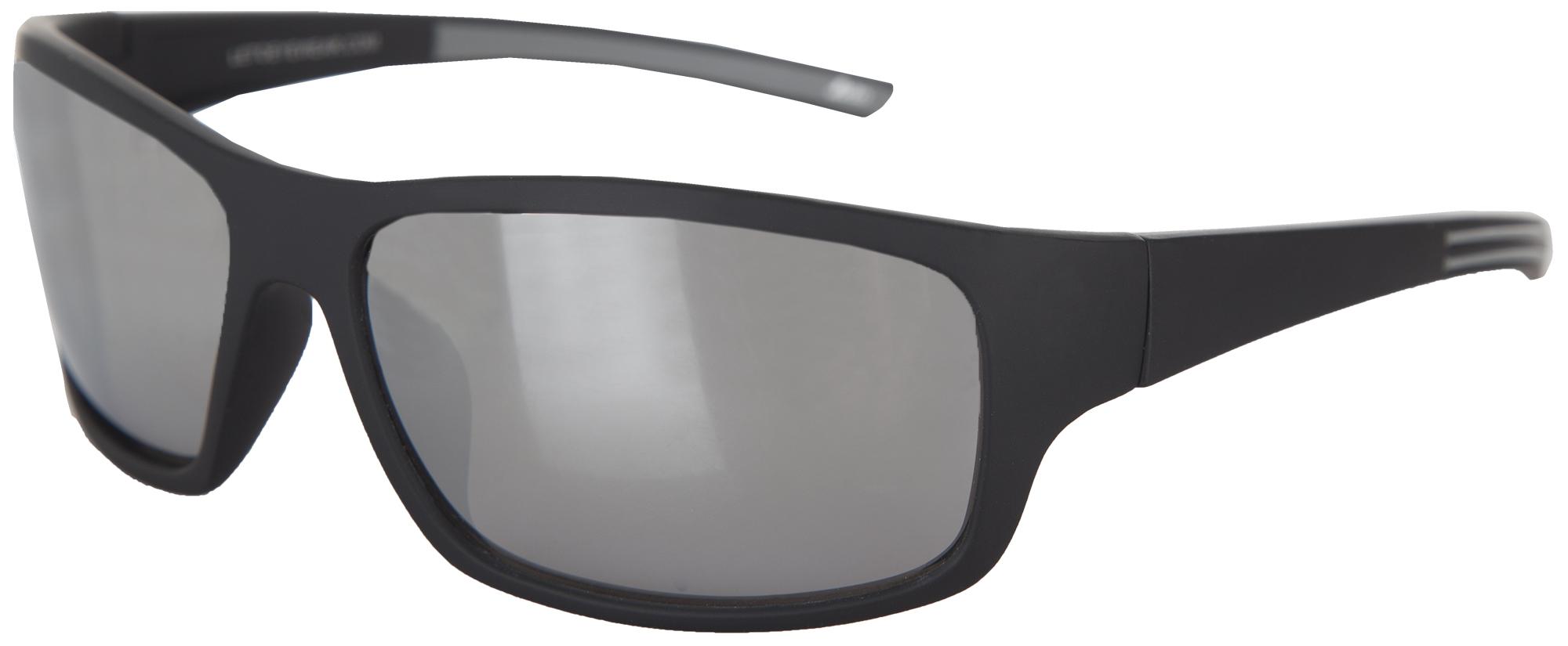 Leto Солнцезащитные очки