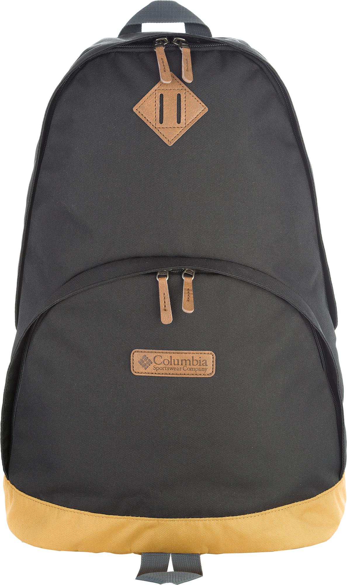 Columbia Рюкзак Columbia Classic Outdoor рюкзак columbia columbia co214bucpoj4
