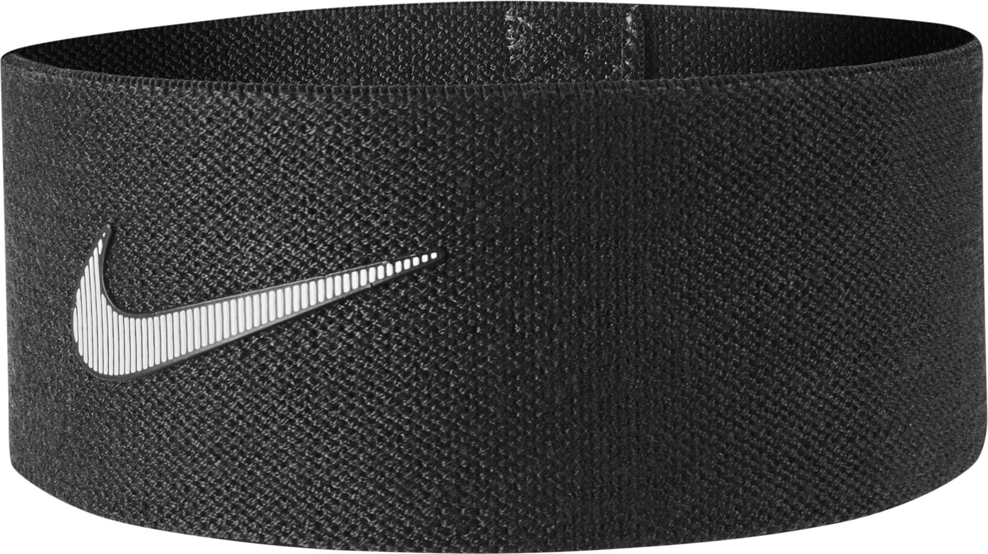 Nike Силовая лента Small