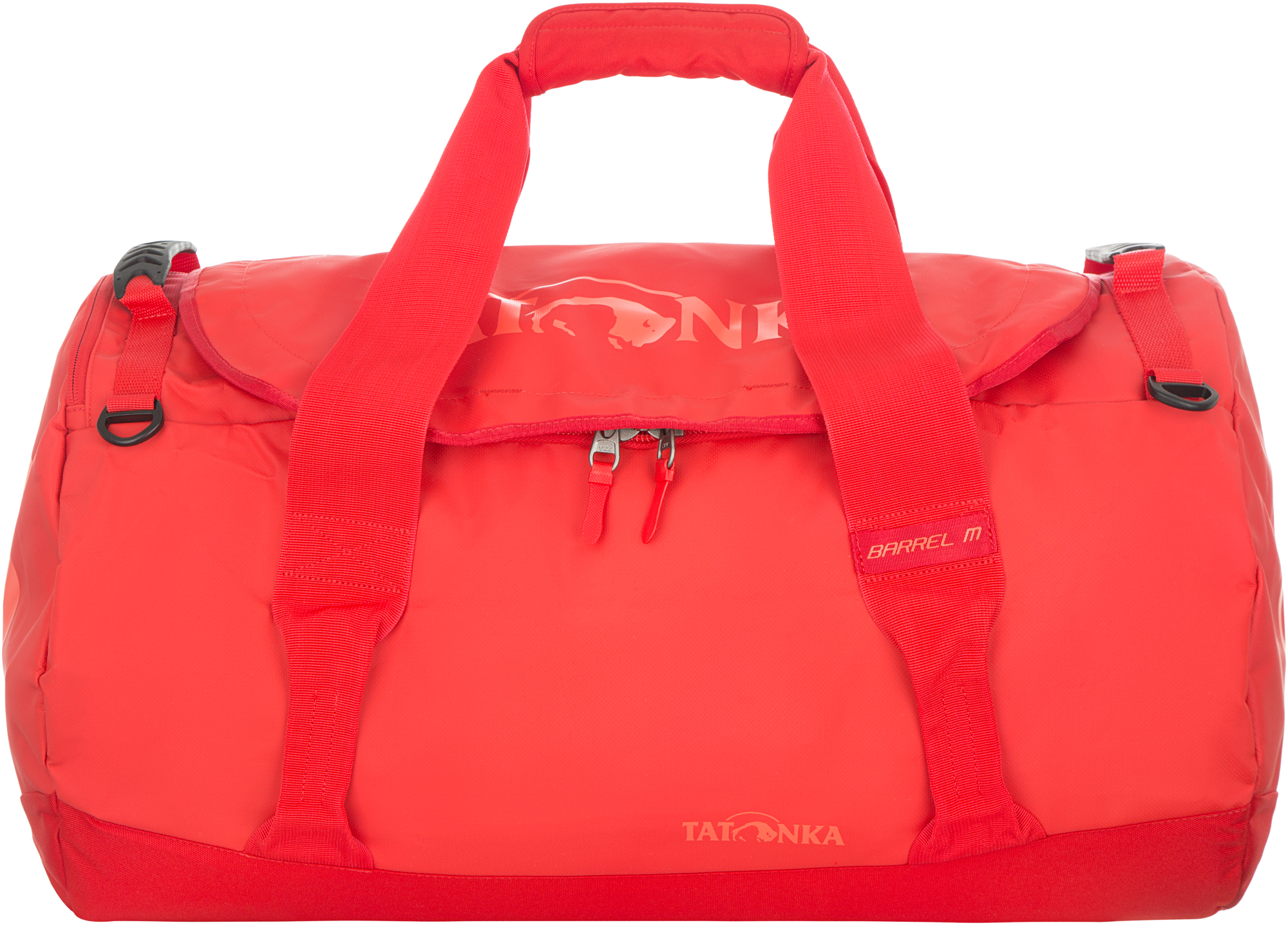 Tatonka tatonka сумка на пояс tatonka funny m