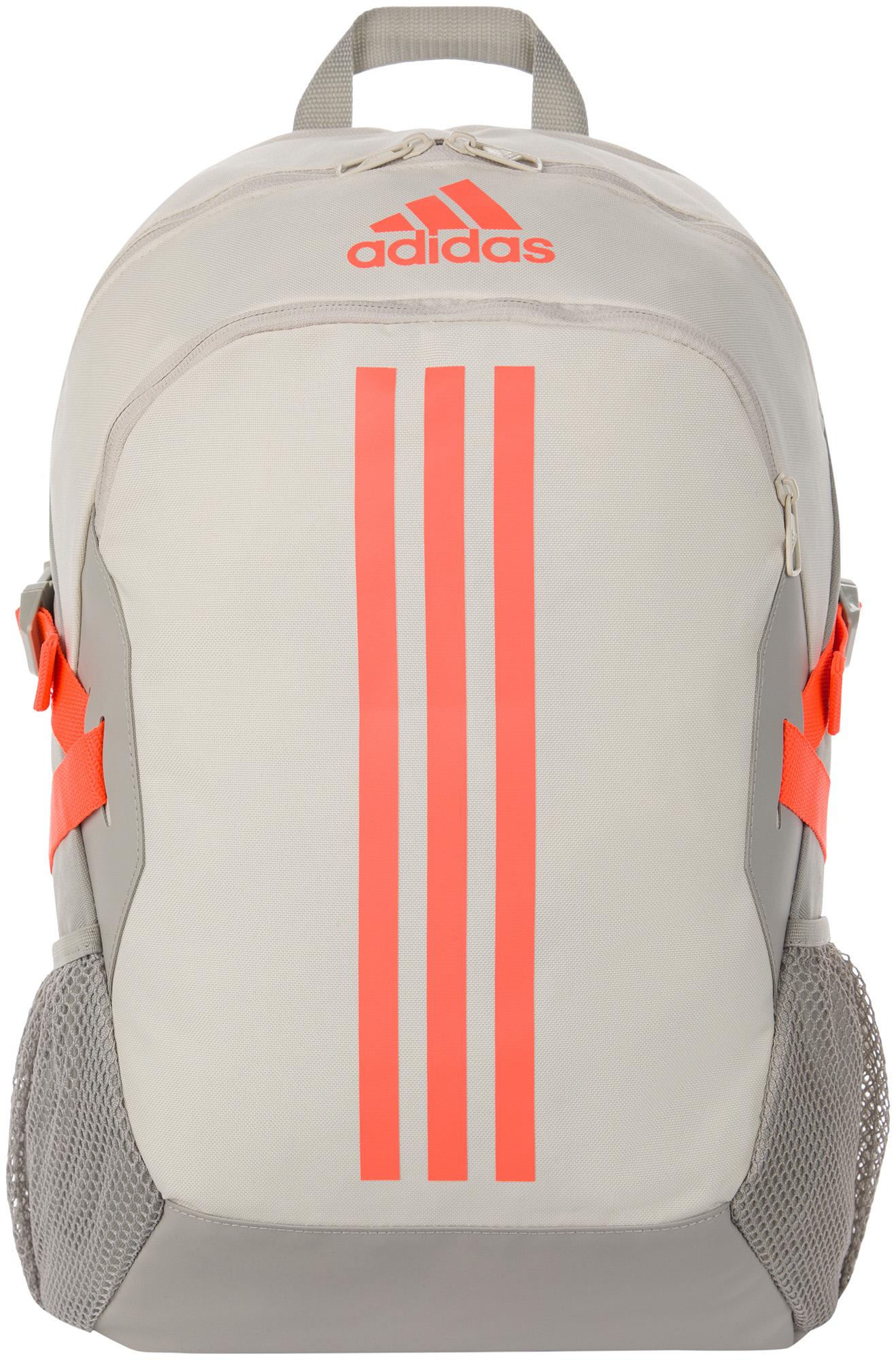 Adidas Рюкзак Adidas Power 5 лонгслив спортивный adidas adidas ad002emcdfv9