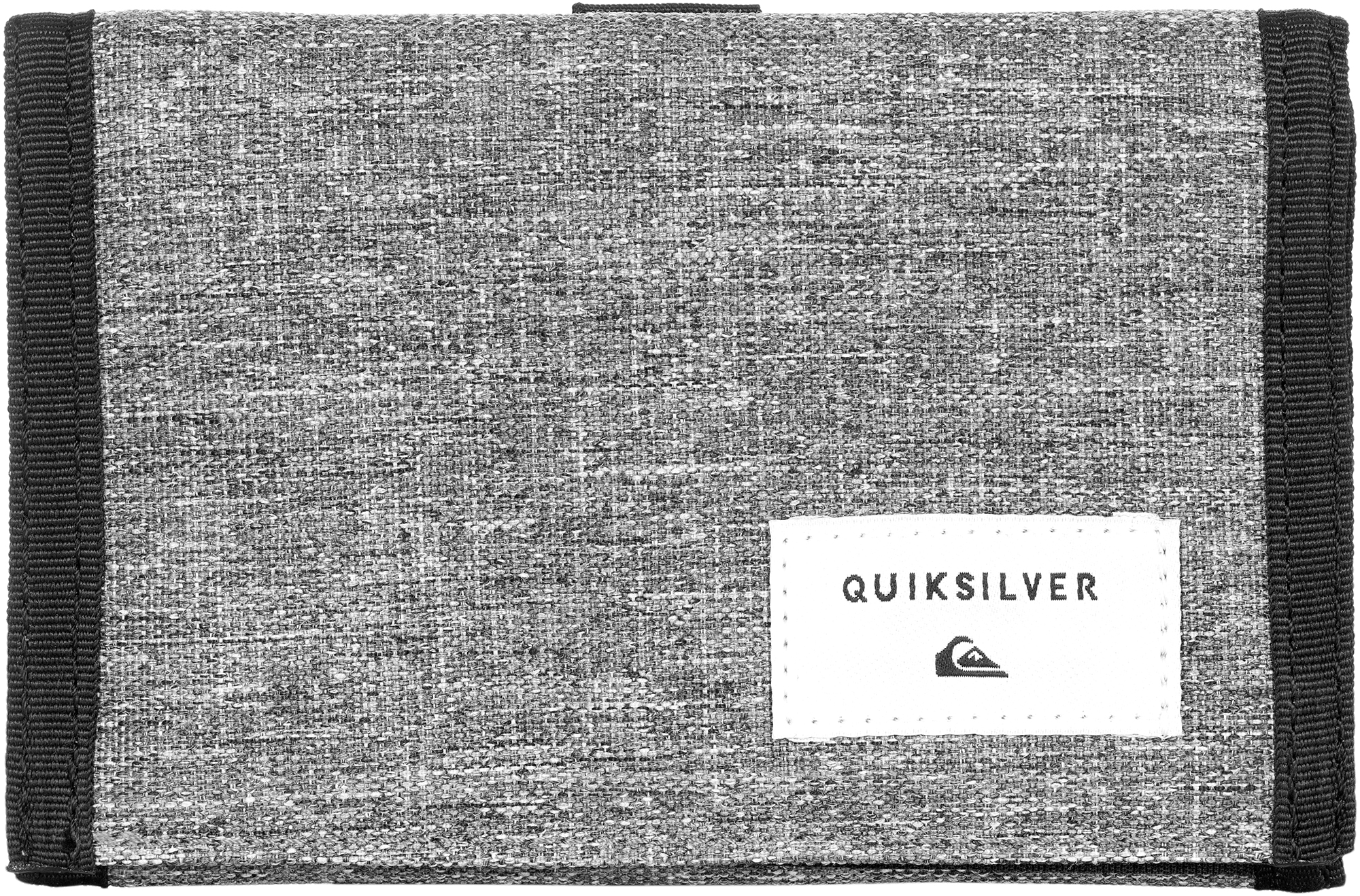 Quiksilver Кошелек Quiksilver Delect hot sale 2 5 10x40 riflescope illuminated tactical riflescope with red laser scope hunting scope page 6