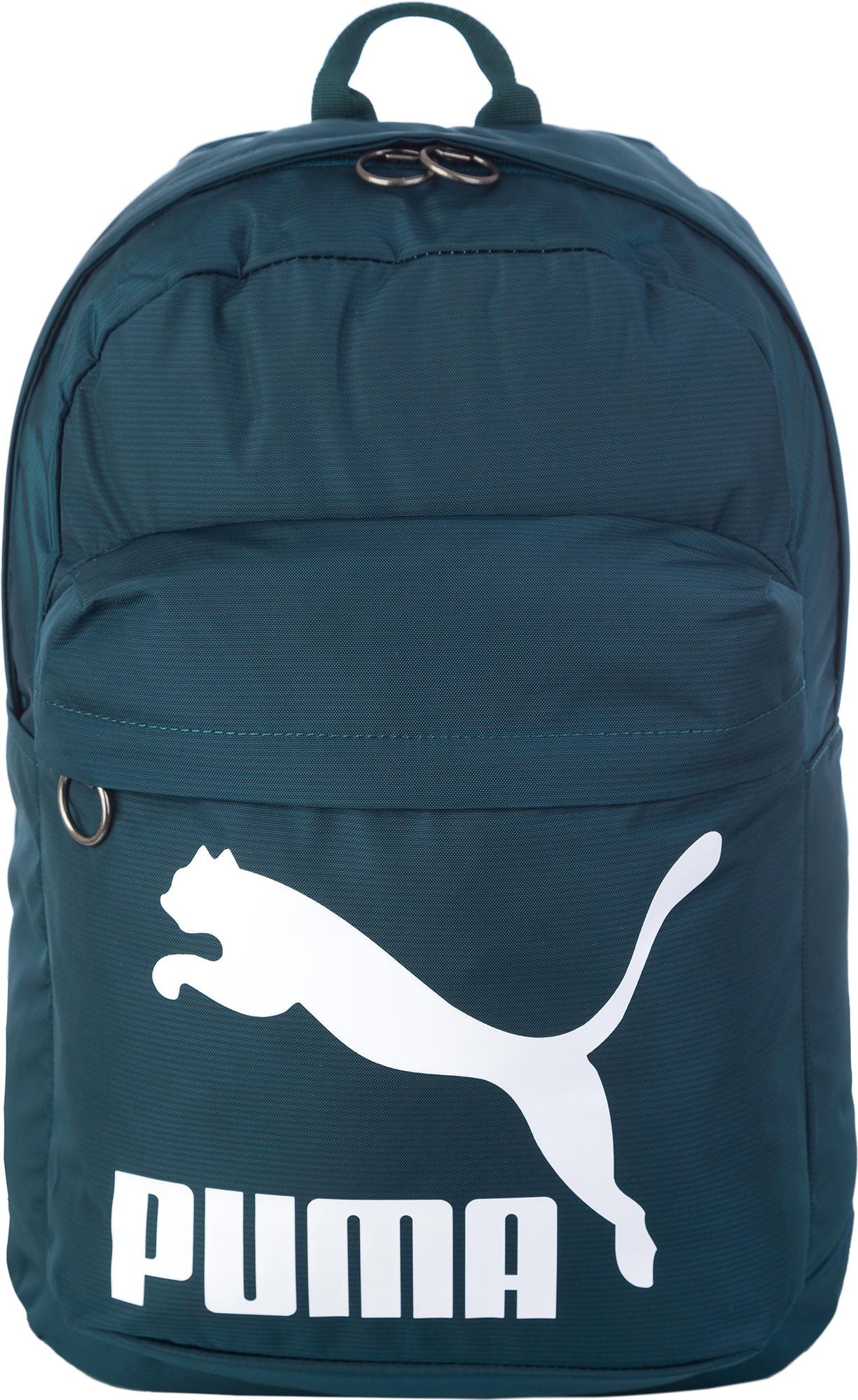 Puma Рюкзак Puma Originals цена