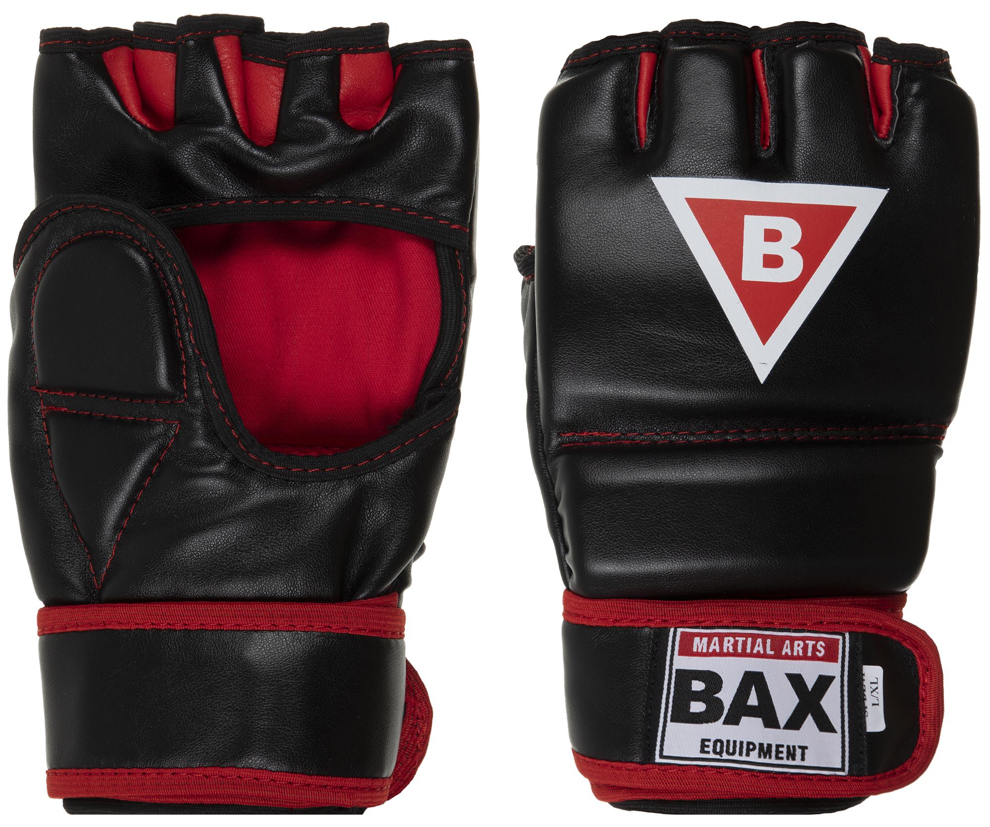 Bax Шингарты детские Bax, размер L-XL