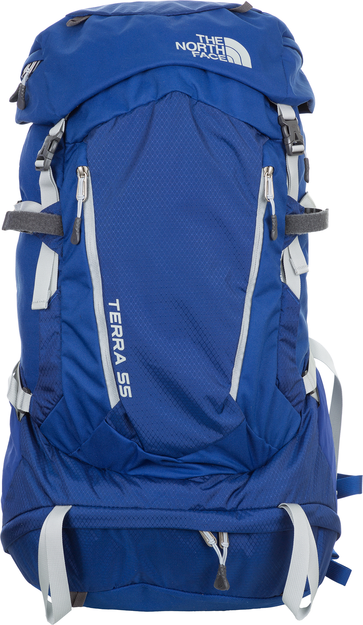 The North Face The North Face Terra 55, размер XS/S