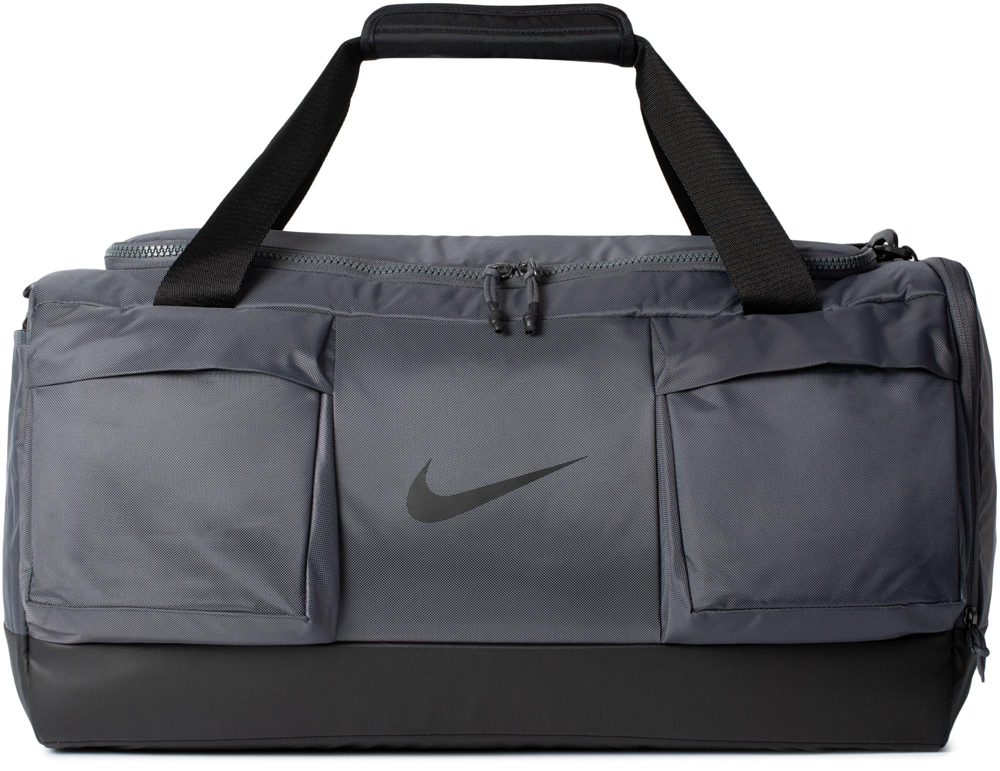 Nike Сумка Nike Vapor Power nike сумка nike vapor jet drum