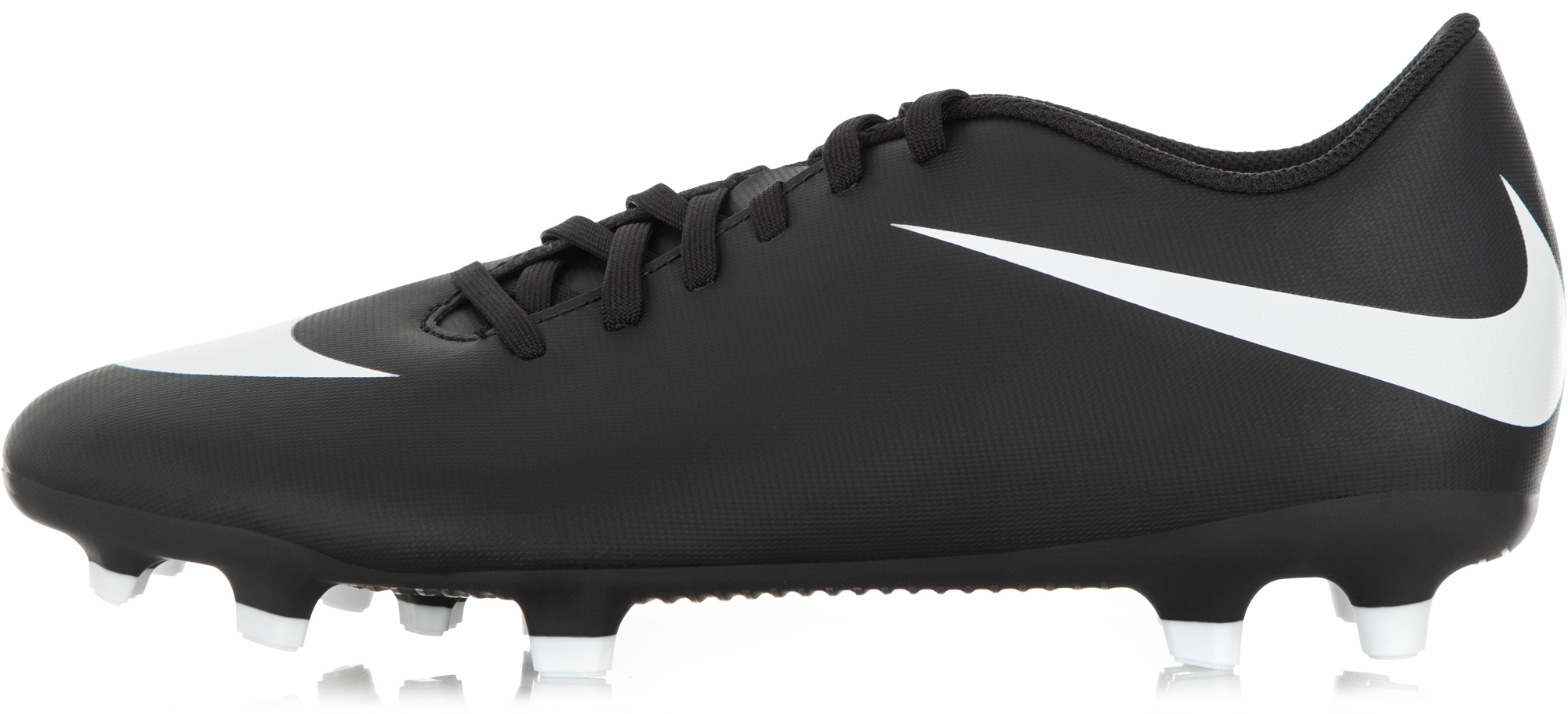 Nike Бутсы мужские Nike Bravata II FG бутсы nike nike ni464amjff16