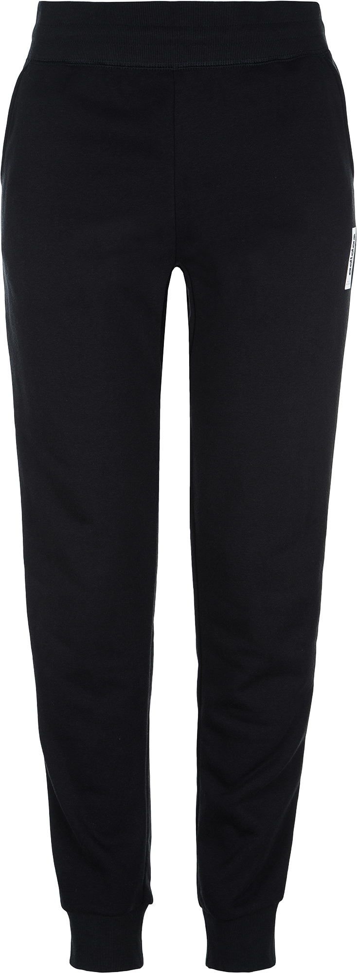Adidas Брюки женские Brilliant Basics, размер 54-56