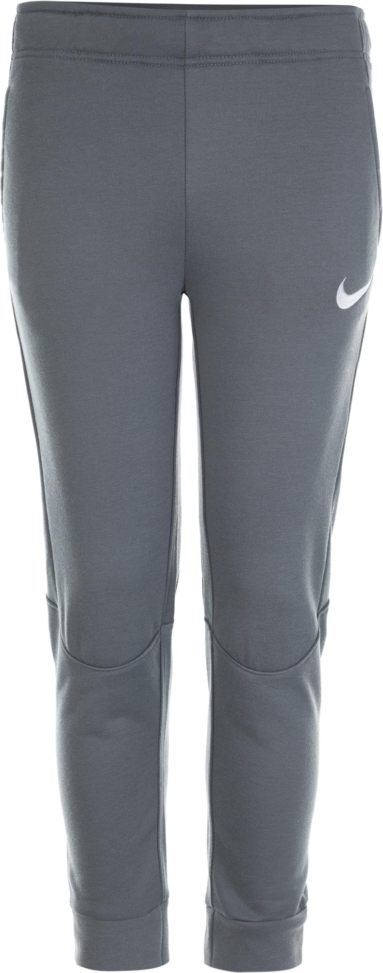 Nike Брюки для мальчиков Nike Dry, размер 158-170