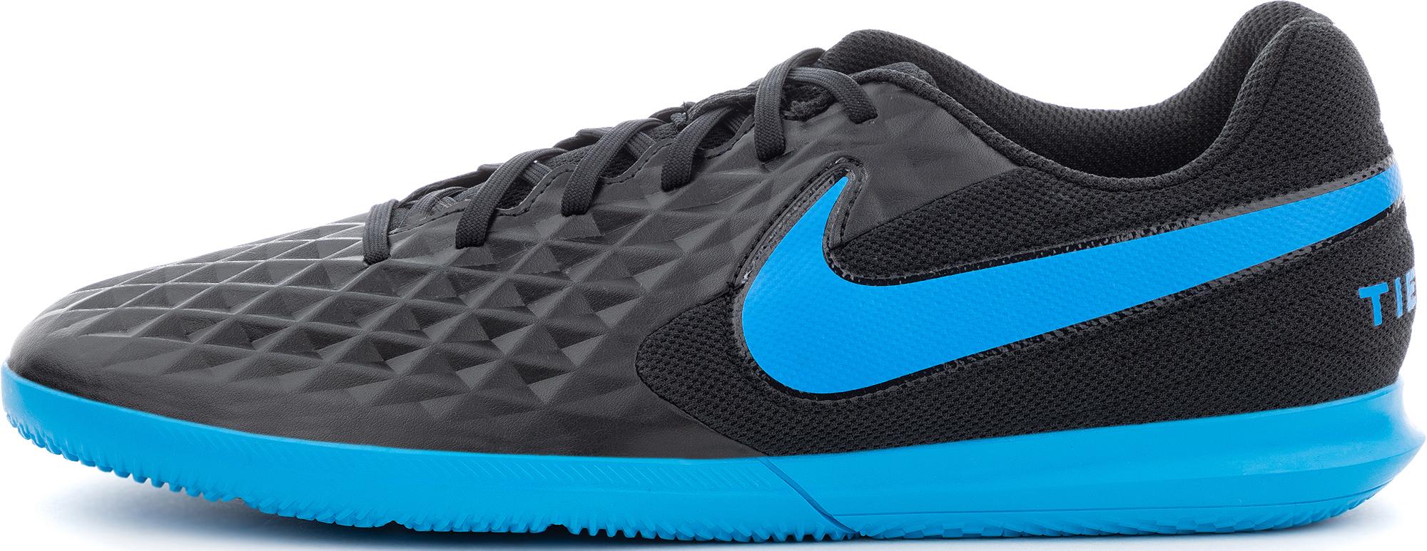 Nike Бутсы мужские Tiempo Legend IC, размер 44.5