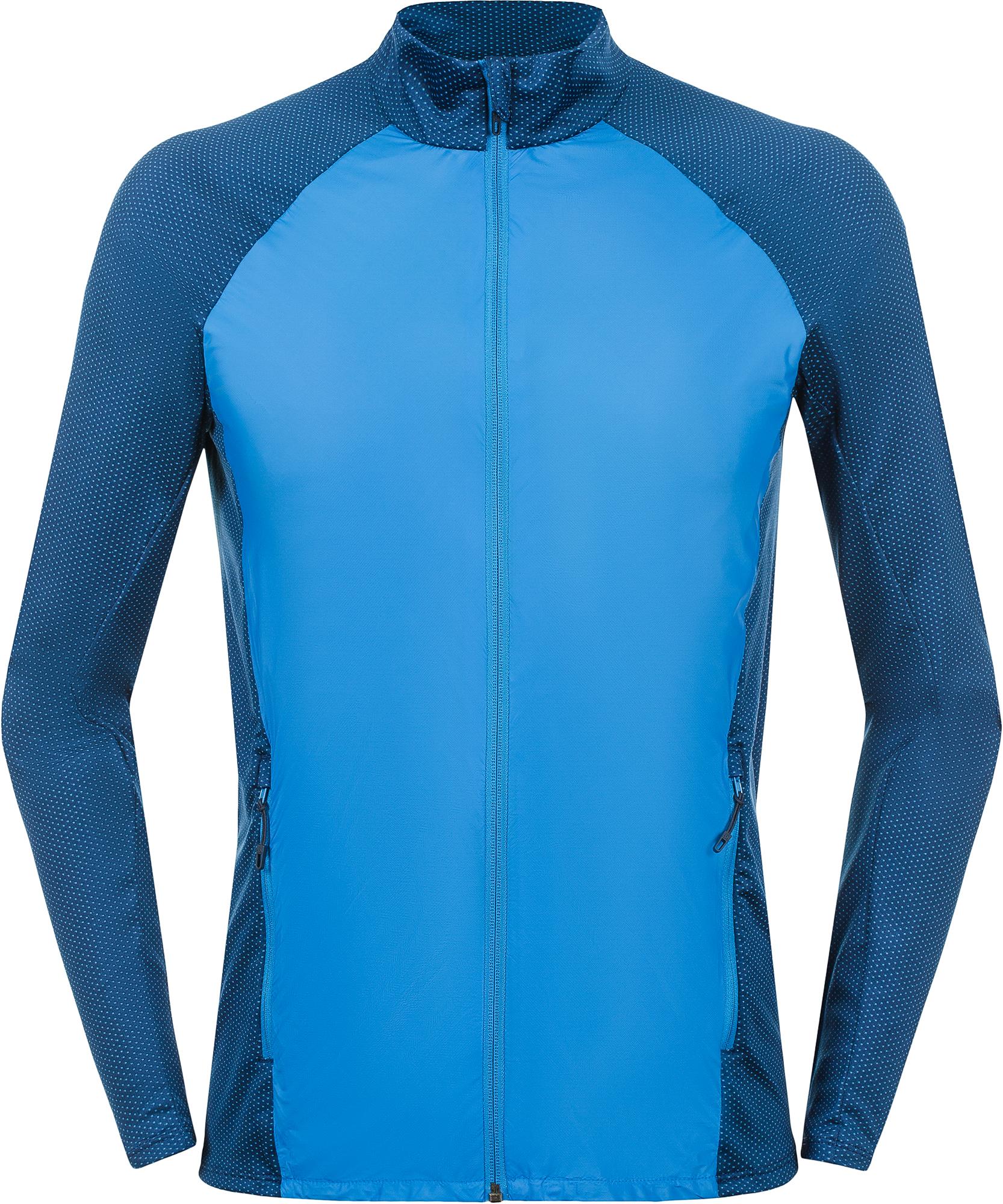 Odlo Куртка мужская Odlo Velocity Element, размер 54-56