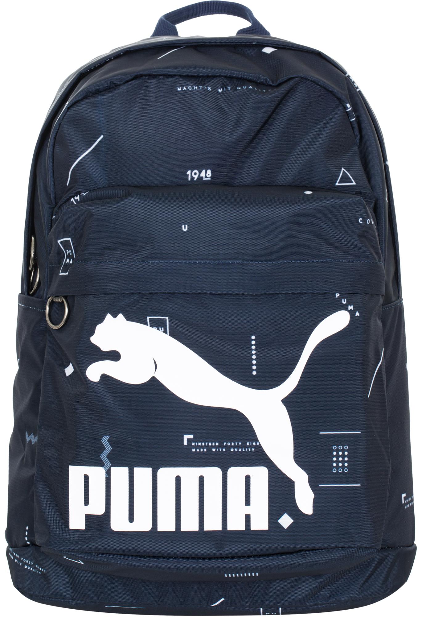 Puma Рюкзак Puma Originals