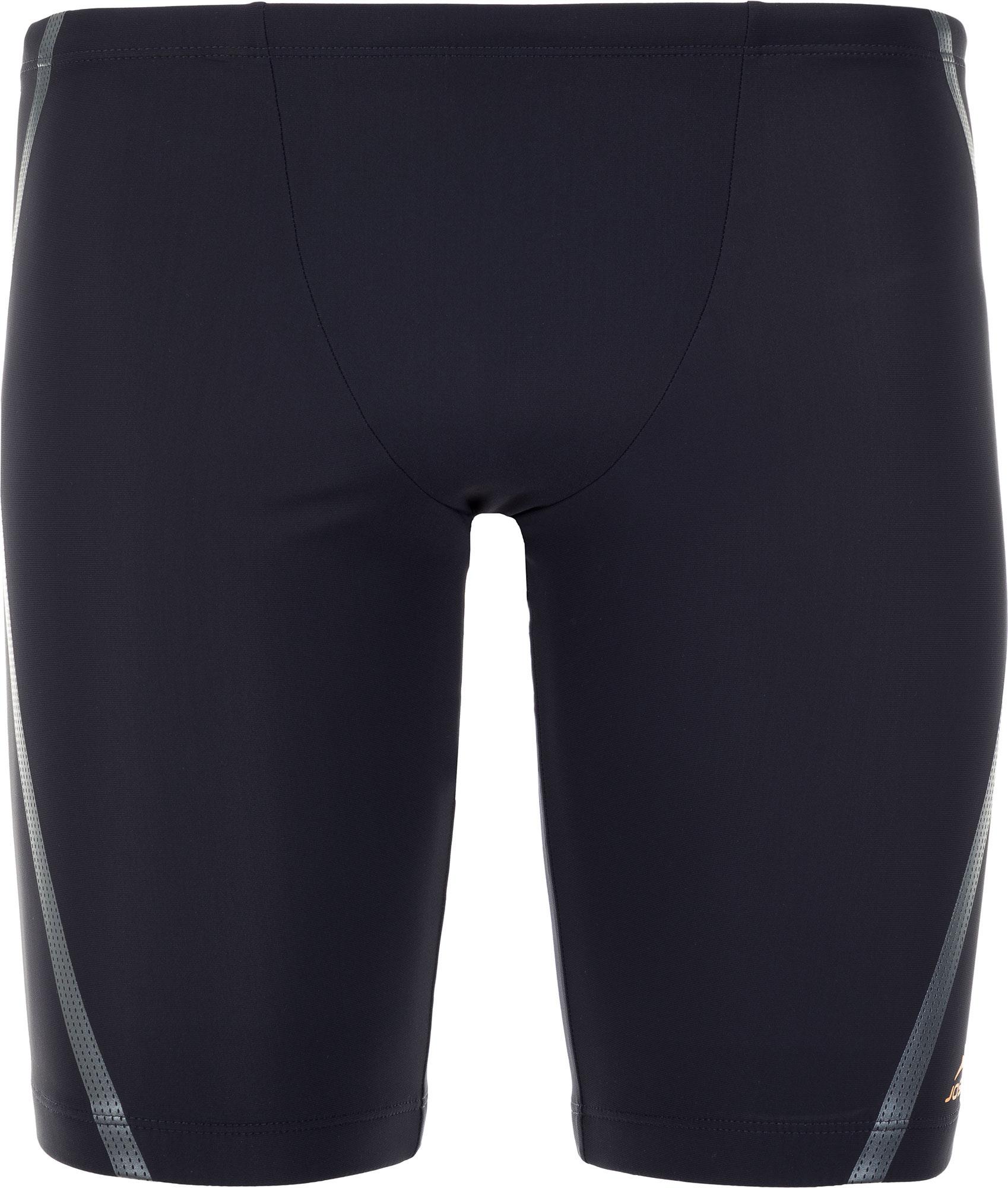 Joss Плавки-шорты мужские Joss, размер 54