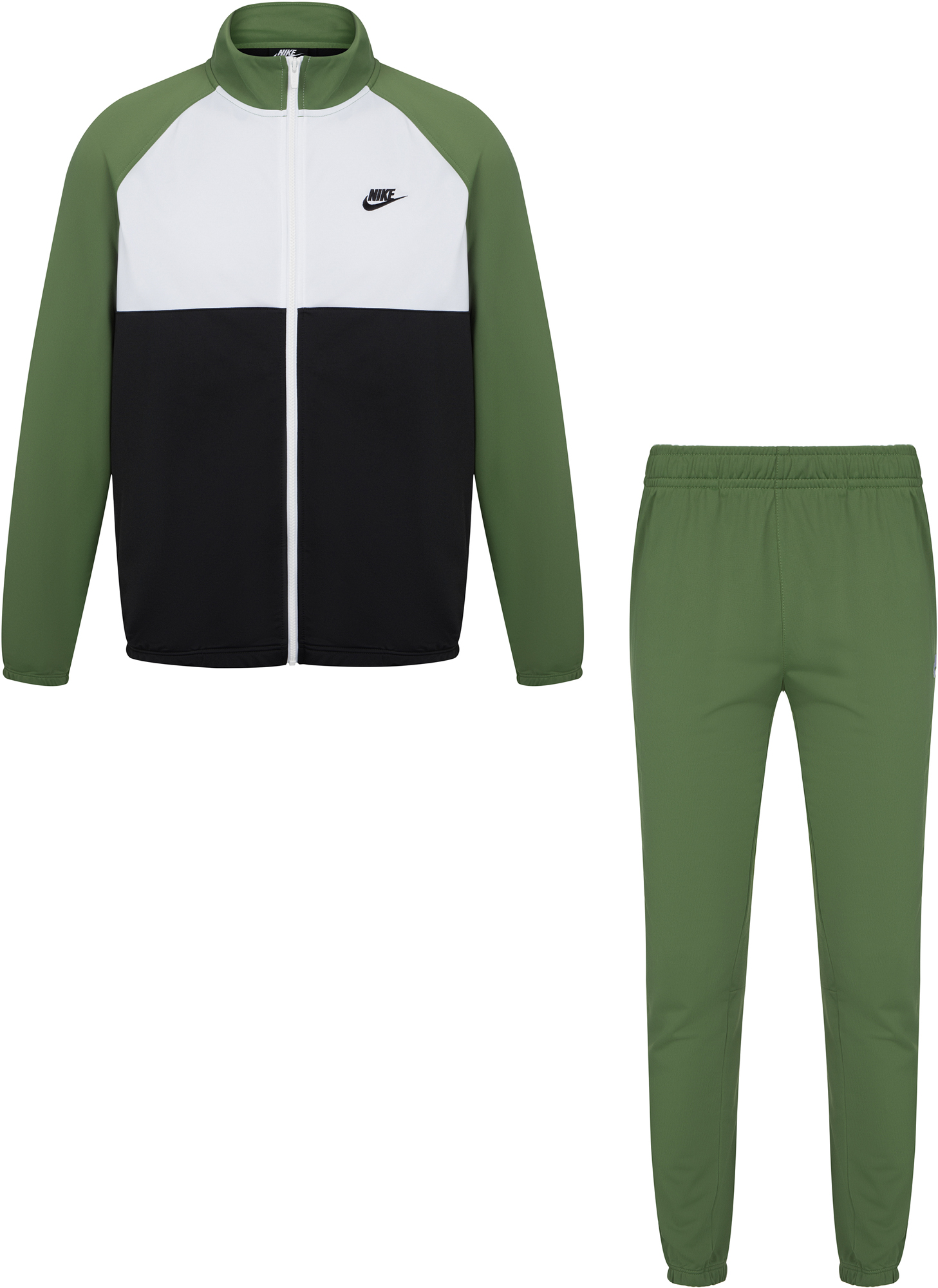 Nike Костюм мужской Sportswear, размер 44-46