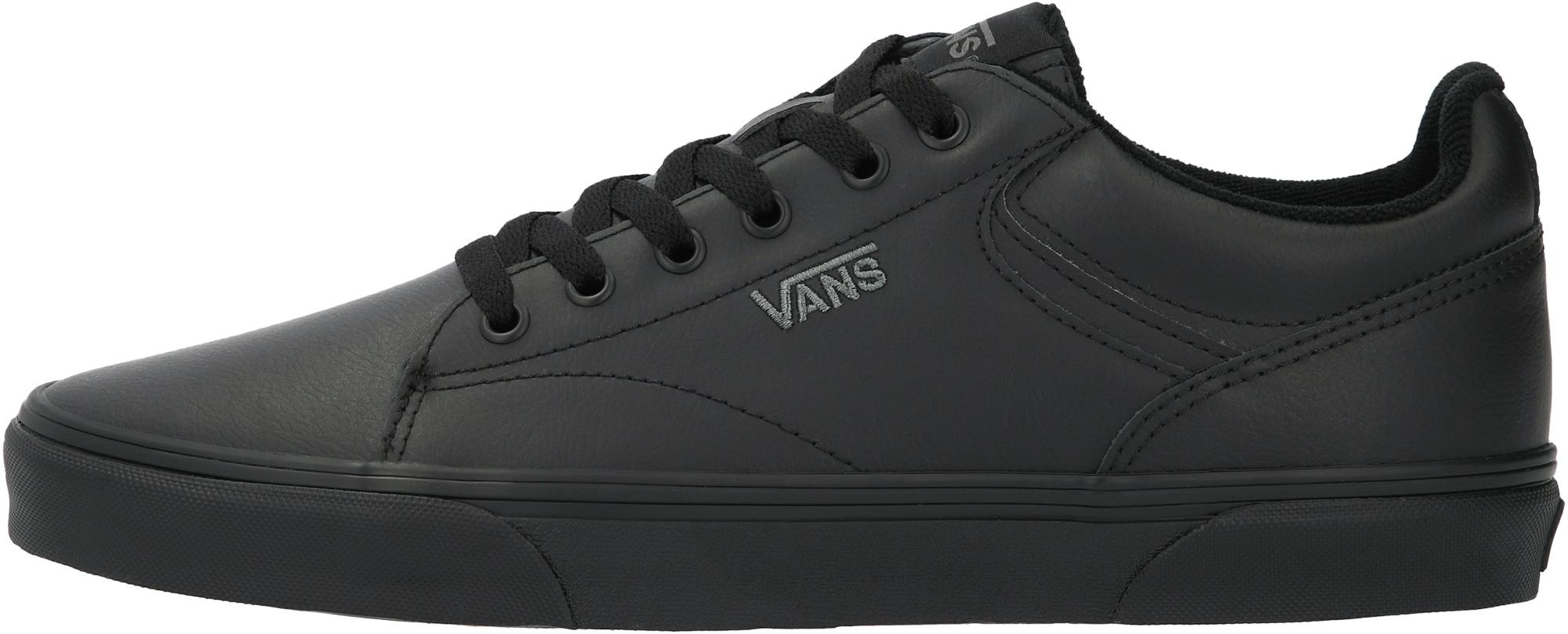 Фото - Vans Кеды мужские Vans Seldan, размер 44 кеды vans vans va984auvzs78