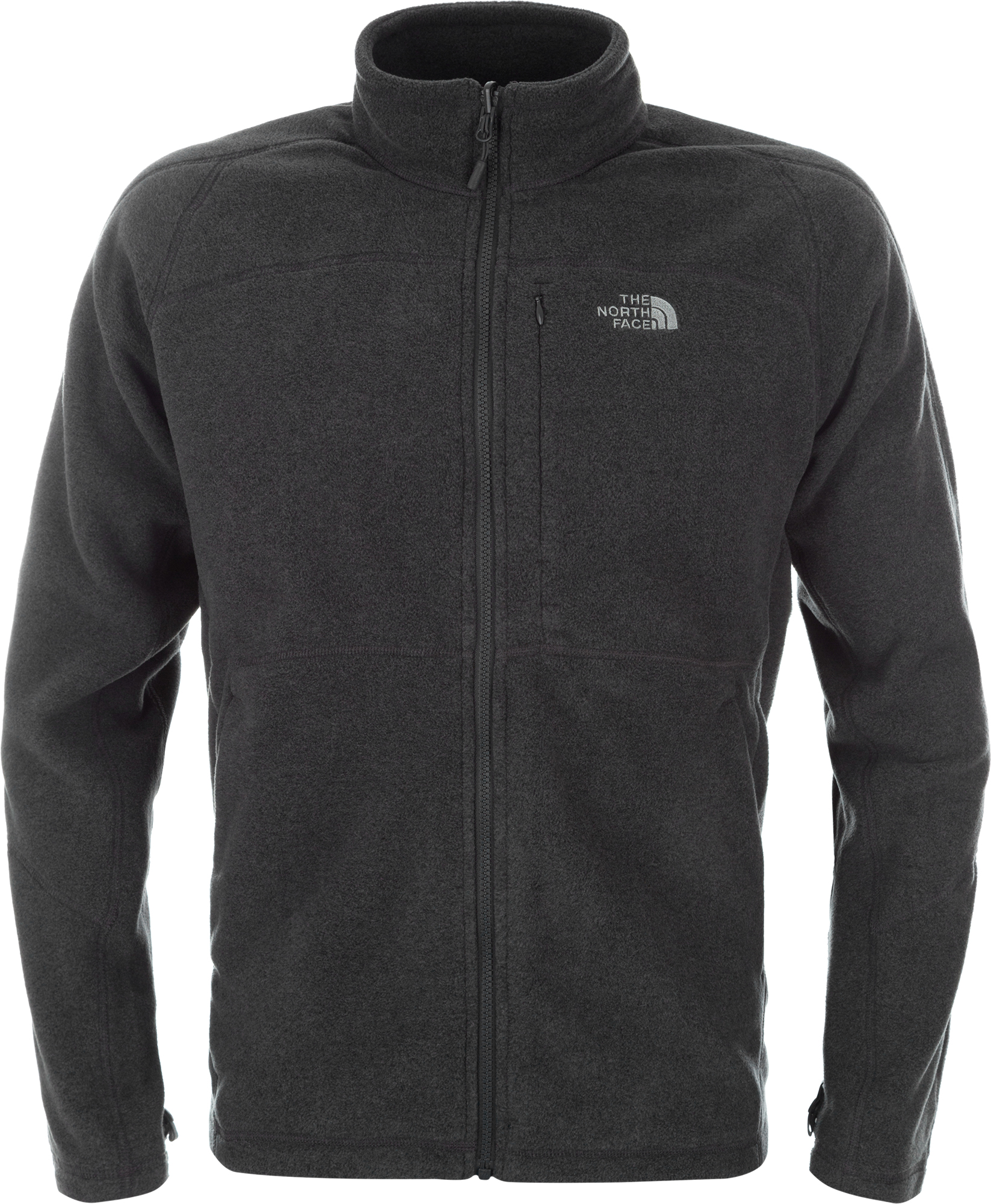 The North Face Джемпер мужской The North Face 200 Shadow Full Zip the north face олимпийка