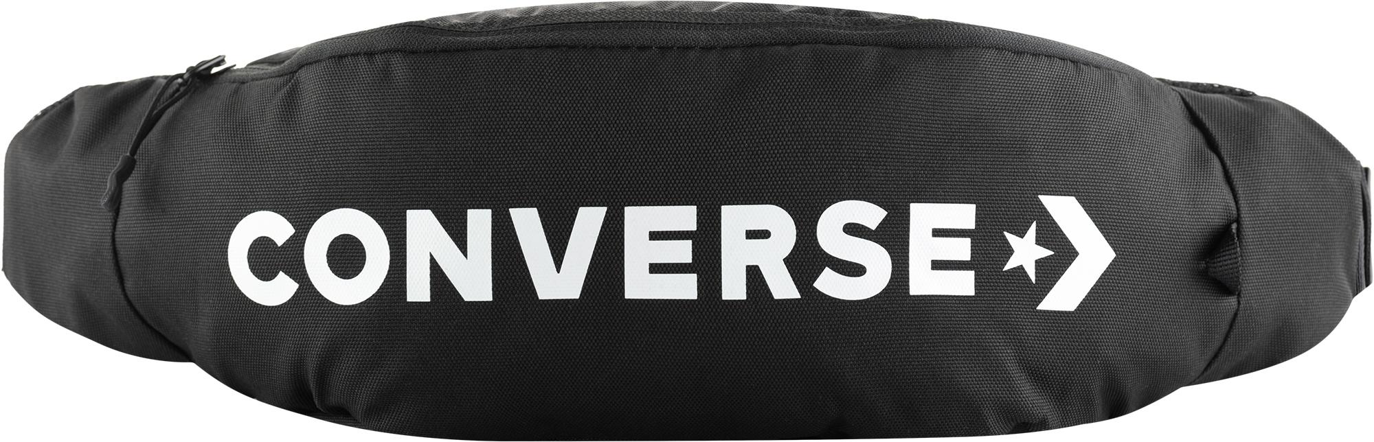 Converse Сумка для мальчиков Converse Can Wordmark