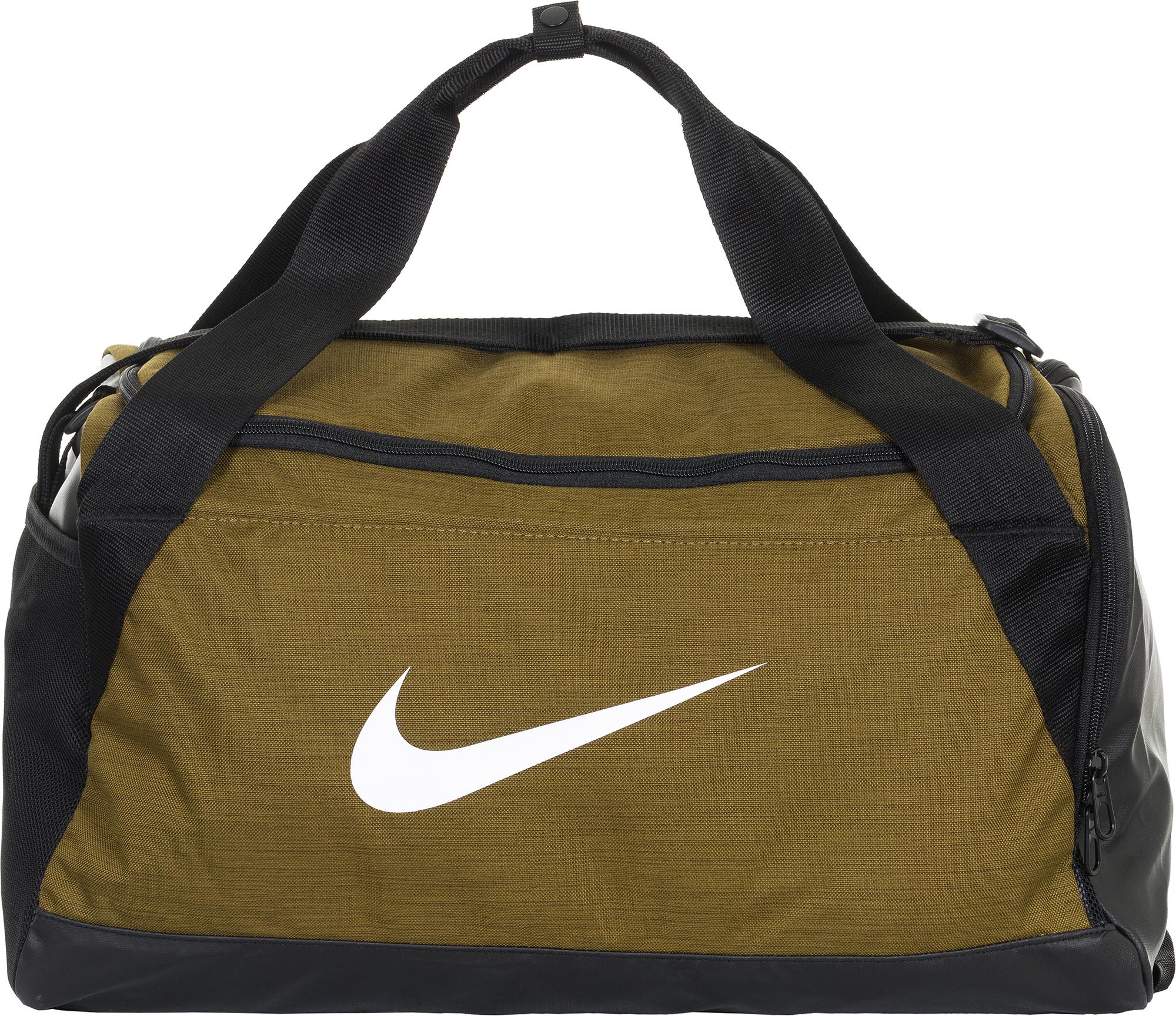 Nike Сумка Nike Brasilia, размер Без размера рюкзак детский nike brasilia backpack ba5473 480