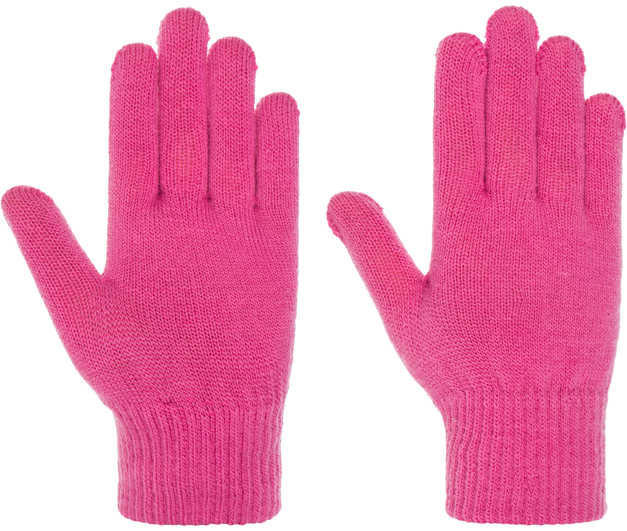 Demix Перчатки для девочек Demix перчатки для мальчиков demix