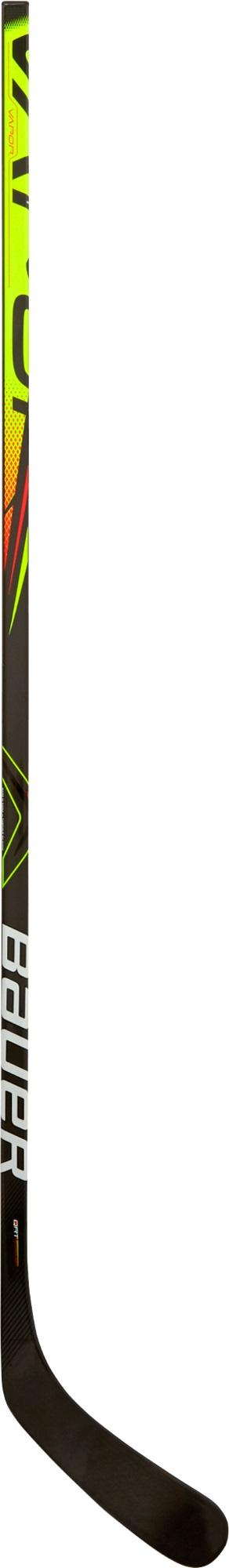 Bauer Bauer VAPOR X2.7 GRIP SR (взрослые)