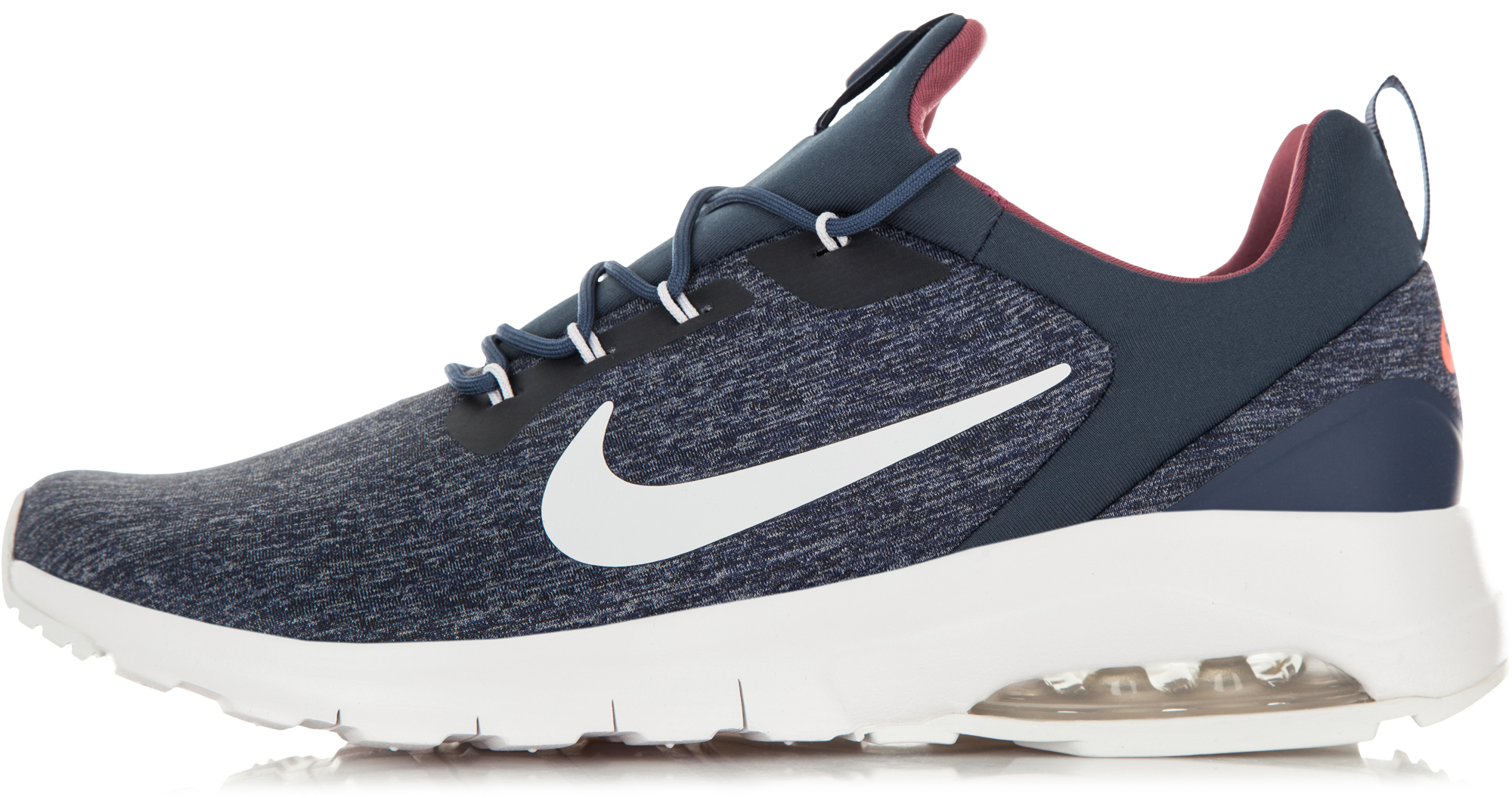 Nike Кроссовки мужские Nike Air Max Motion LW Racer
