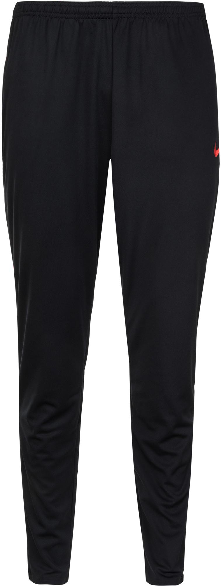 Nike Брюки мужские Nike Dry, размер 50-52 цена