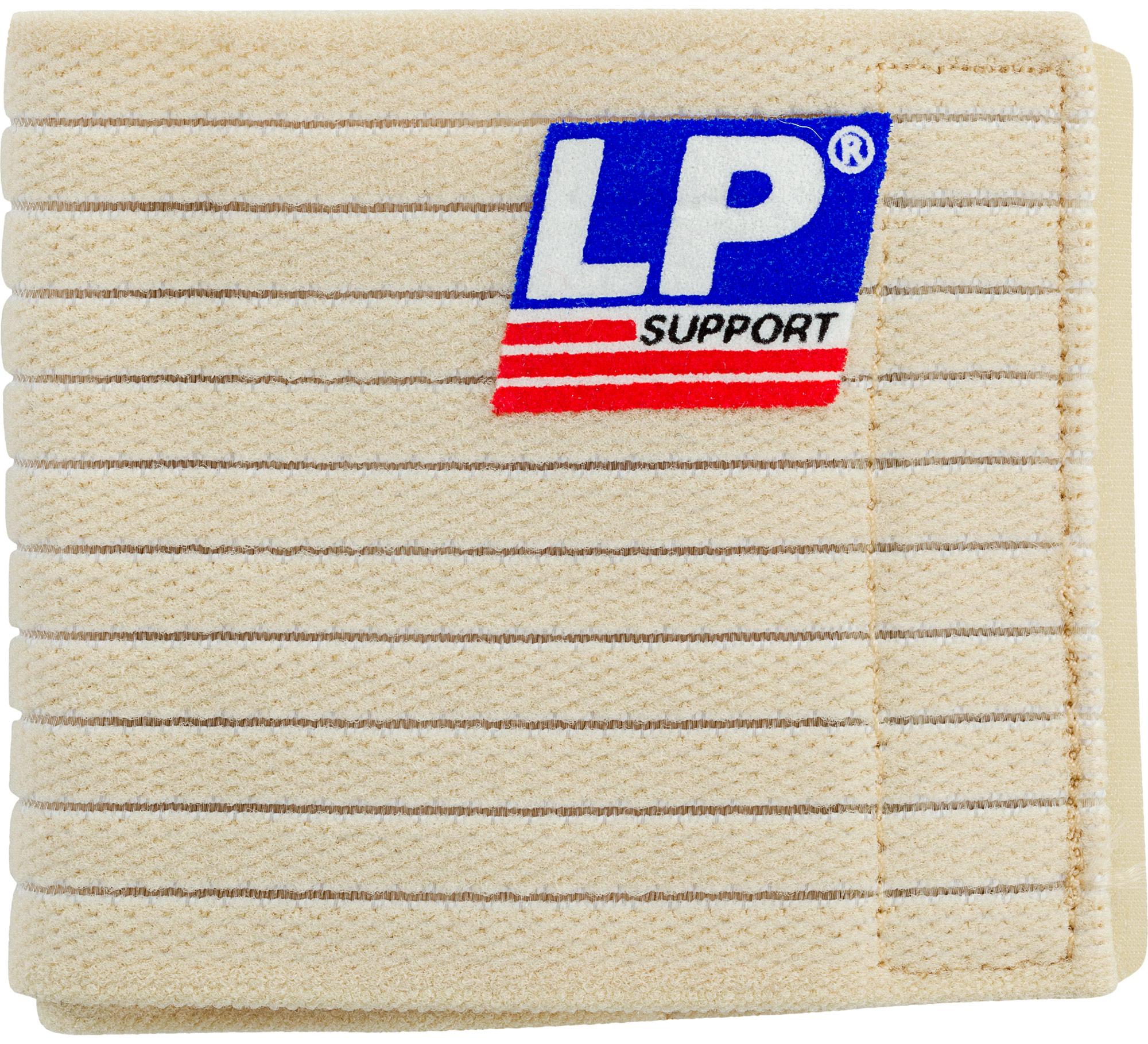LP Support Бинт для запястья LP 633 hbs 633