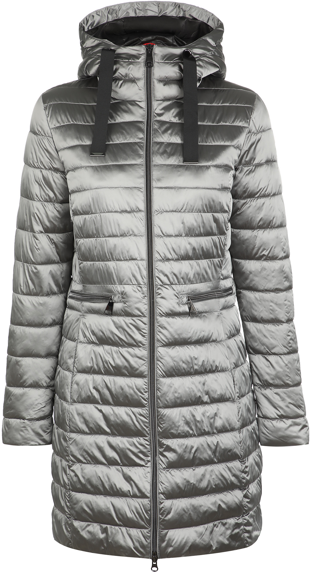 Luhta Куртка утепленная женская Luhta Haatala, размер 52 куртка утепленная conso wear conso wear mp002xw0tupn