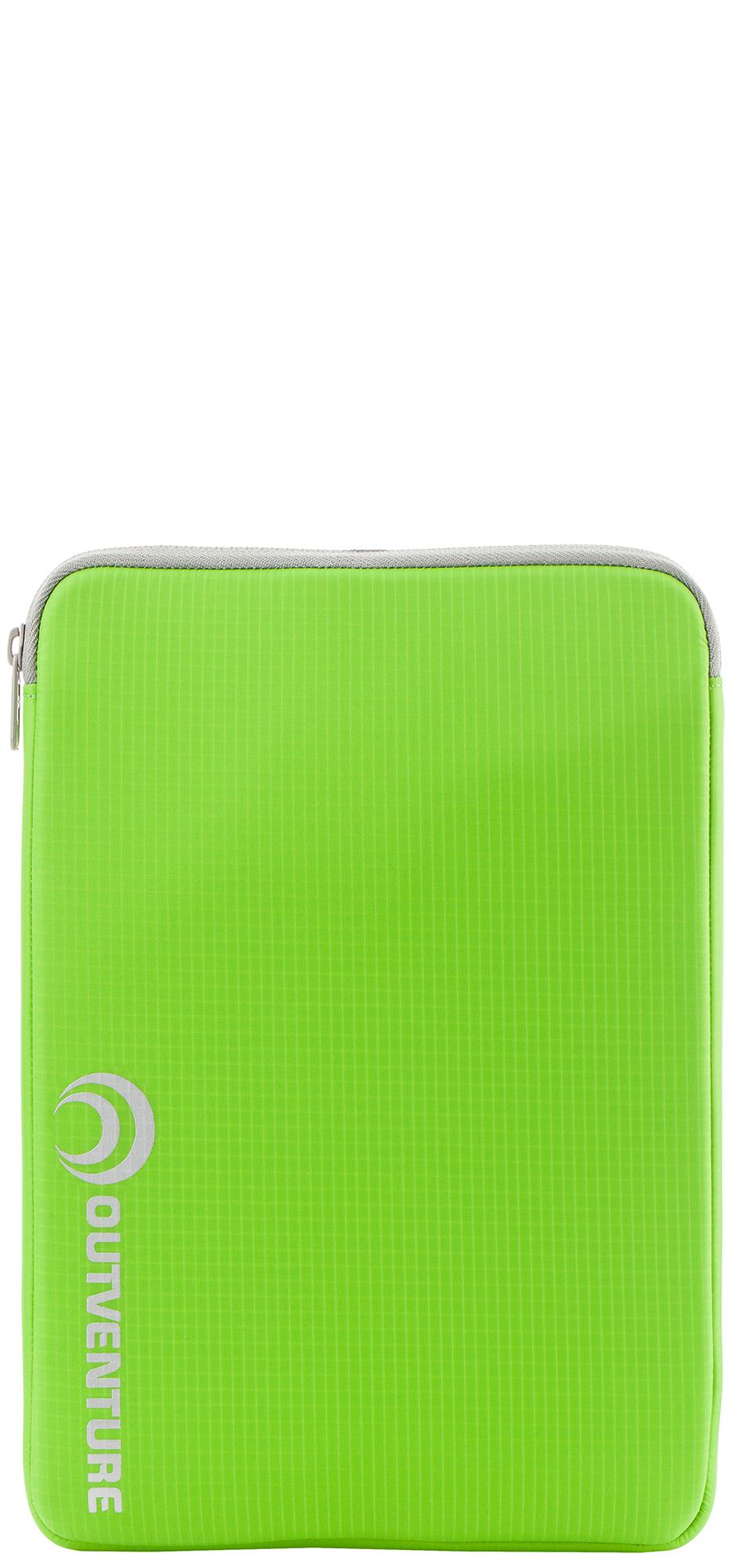 Outventure Кейс для ноутбука и планшета 7
