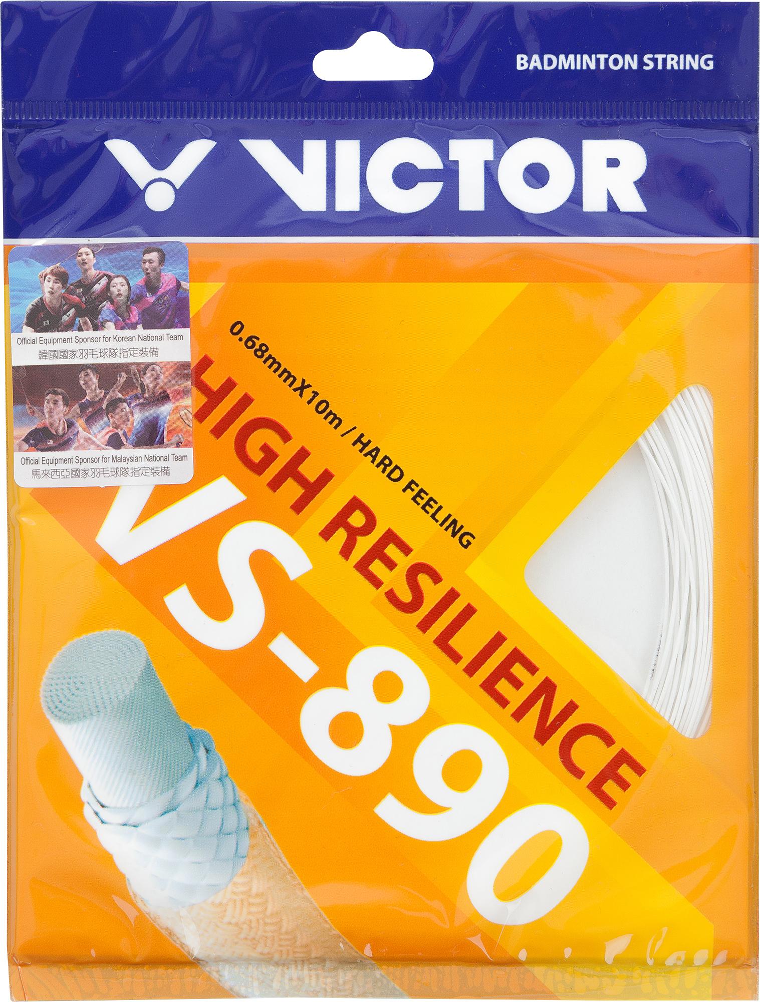 Victor Струна VS-890