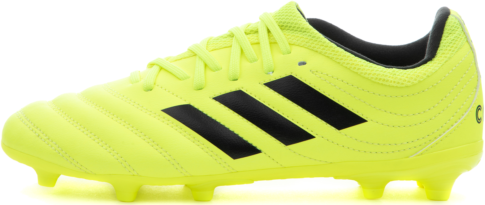 Adidas Бутсы детские Copa 19.3 FG, размер 37,5
