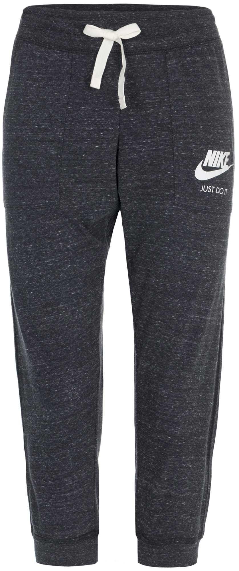 Nike Бриджи женские Nike Sportswear Vintage, размер 48-50