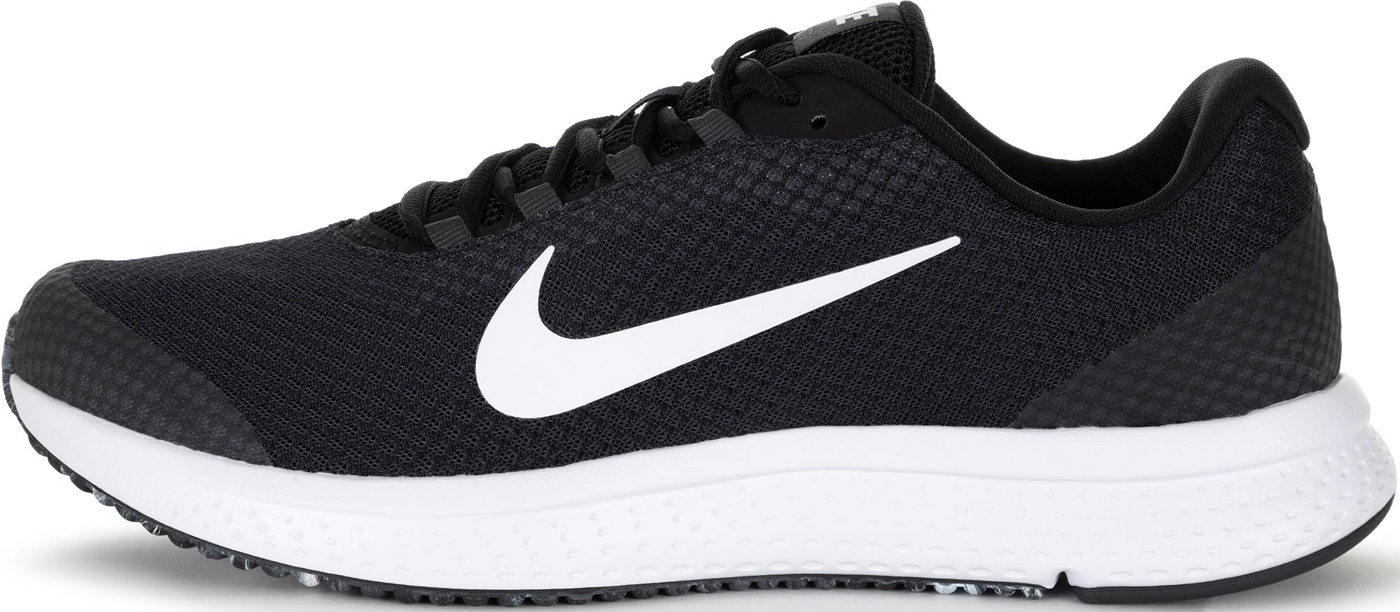 Nike Кроссовки мужские Nike RunAllDay, размер 47,5